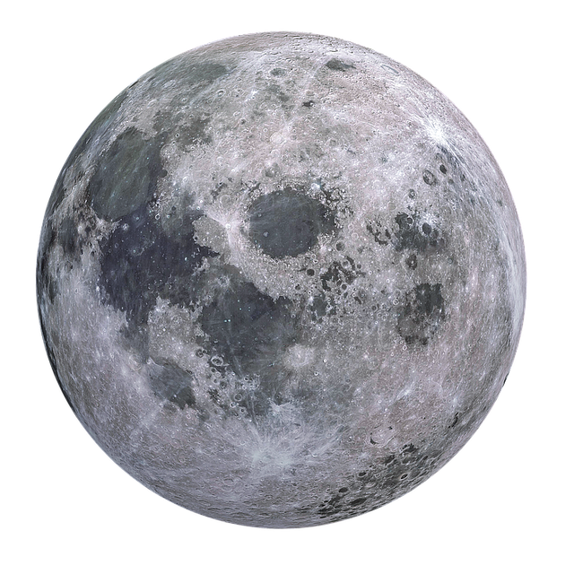 Img src:https://pixabay.com/en/moon-planet-space-astronomy-1303512/