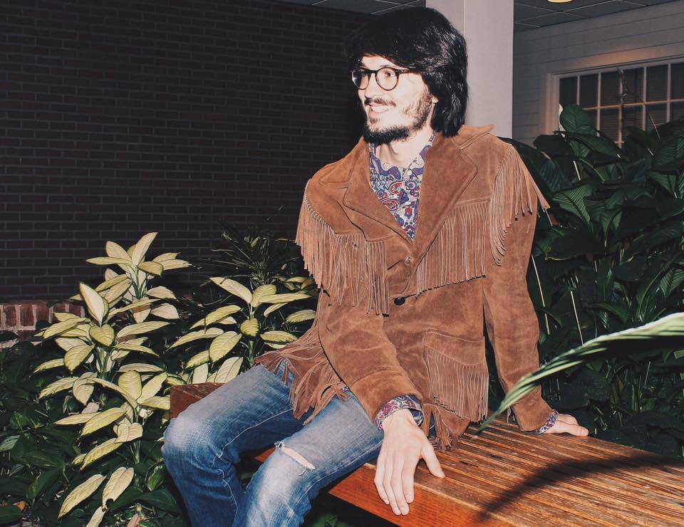 eddie the turd.jpg