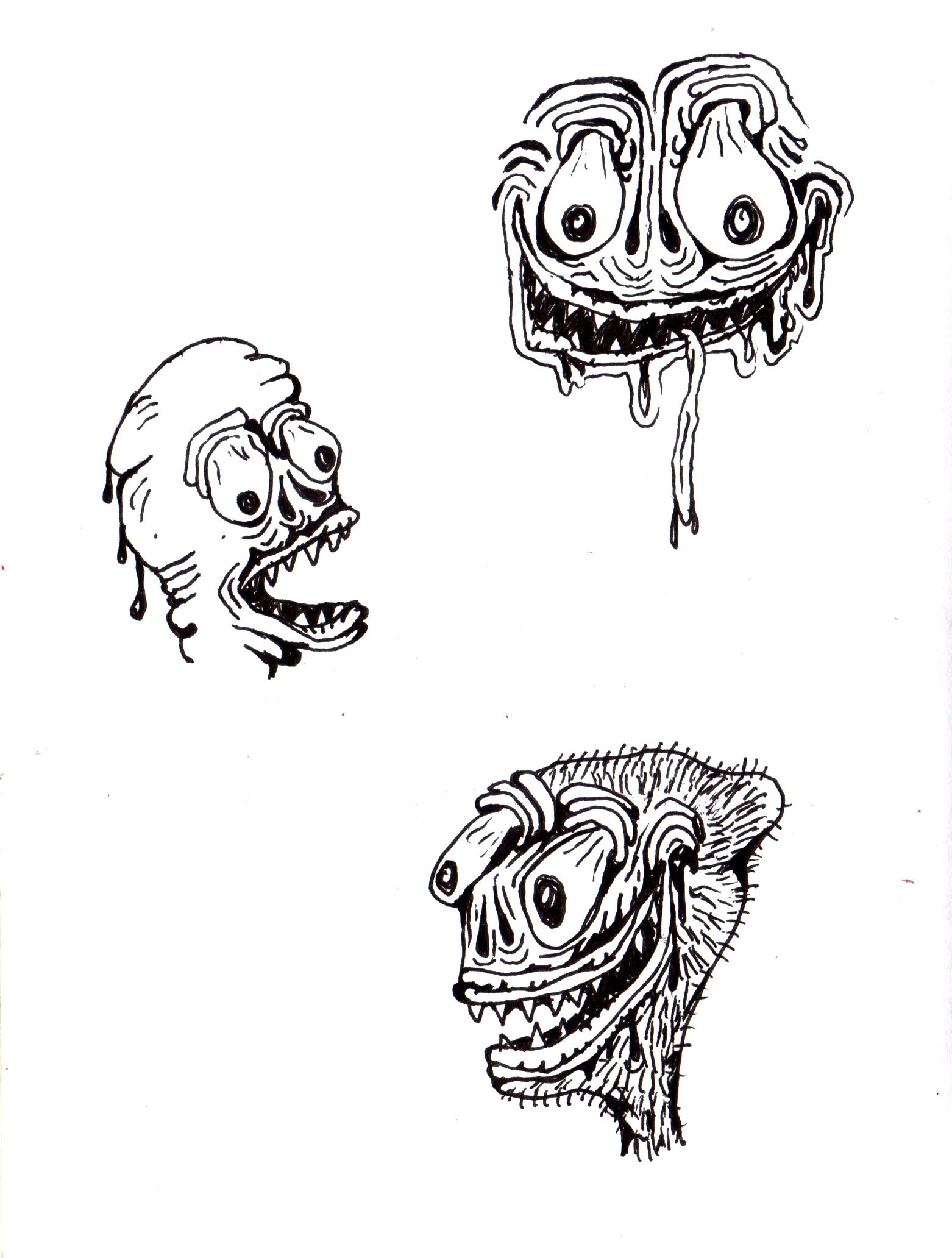 monsters.jpeg