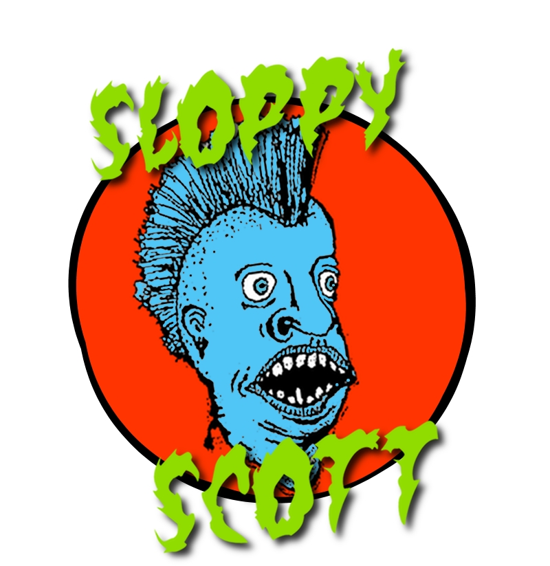 sloppy scott.jpg