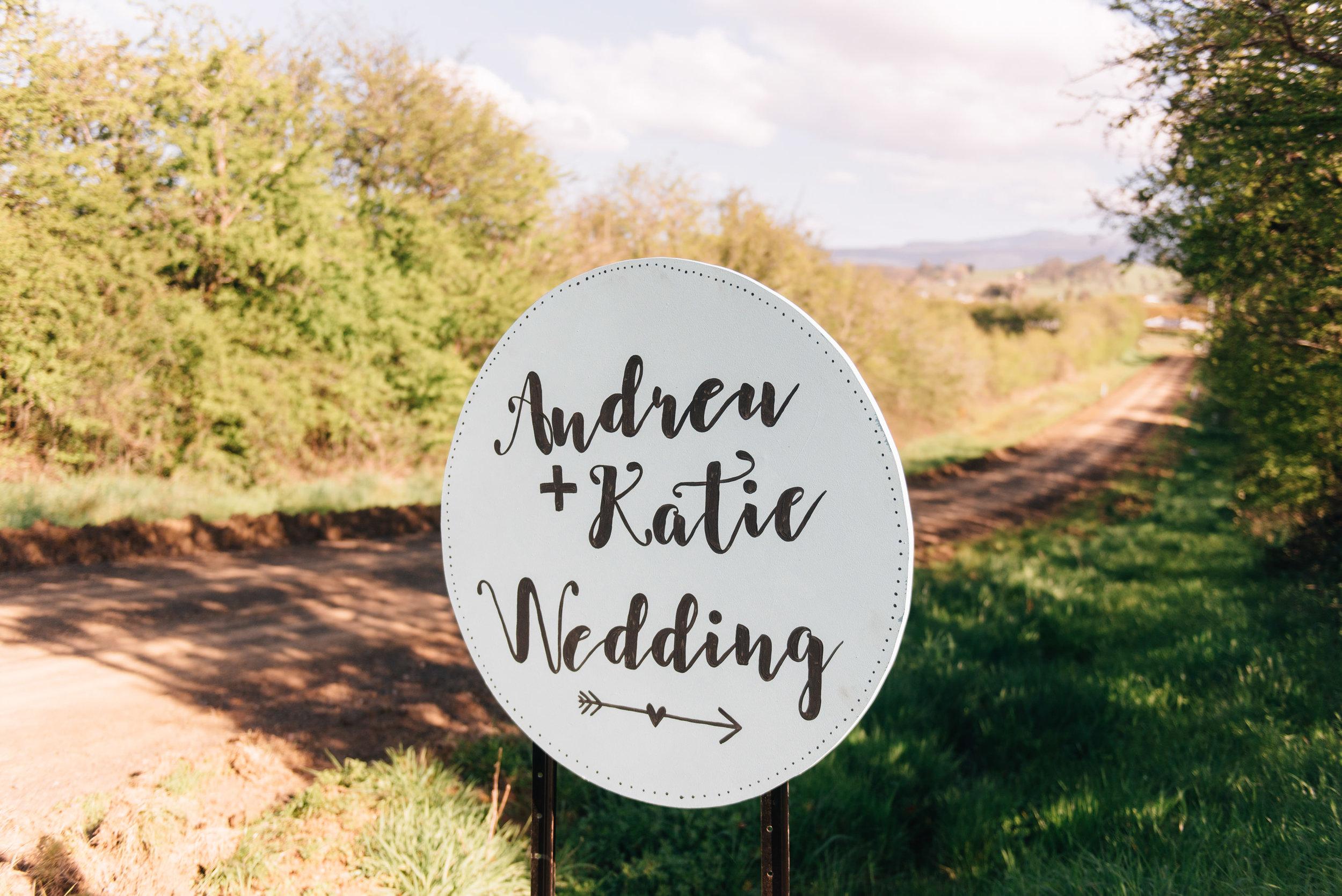 Katie_Andrew_Wedding-11.jpg