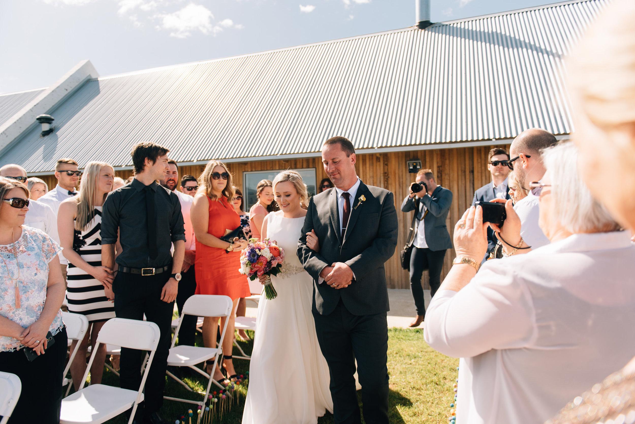 Katie_Andrew_Wedding-19.jpg