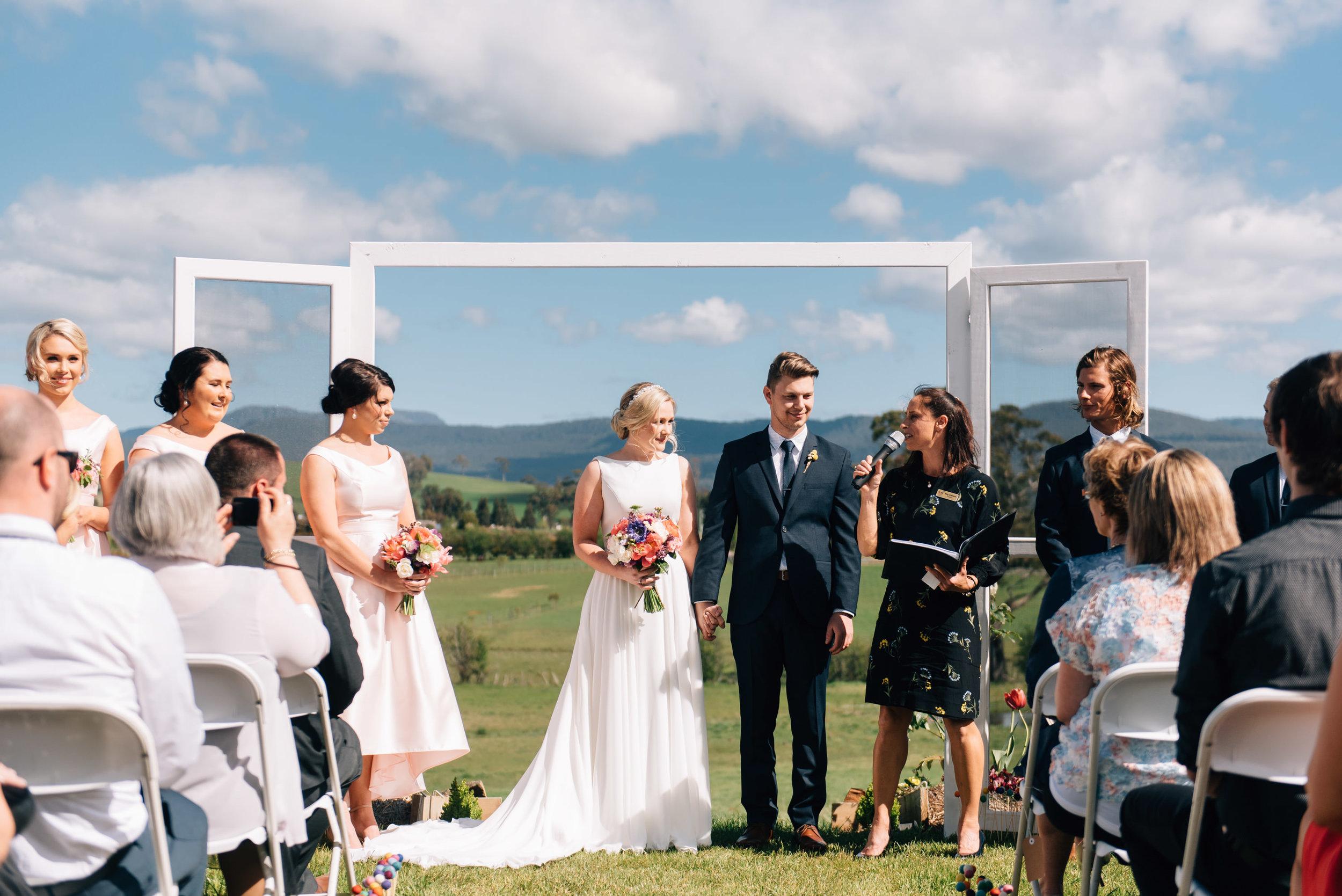 Katie_Andrew_Wedding-20.jpg