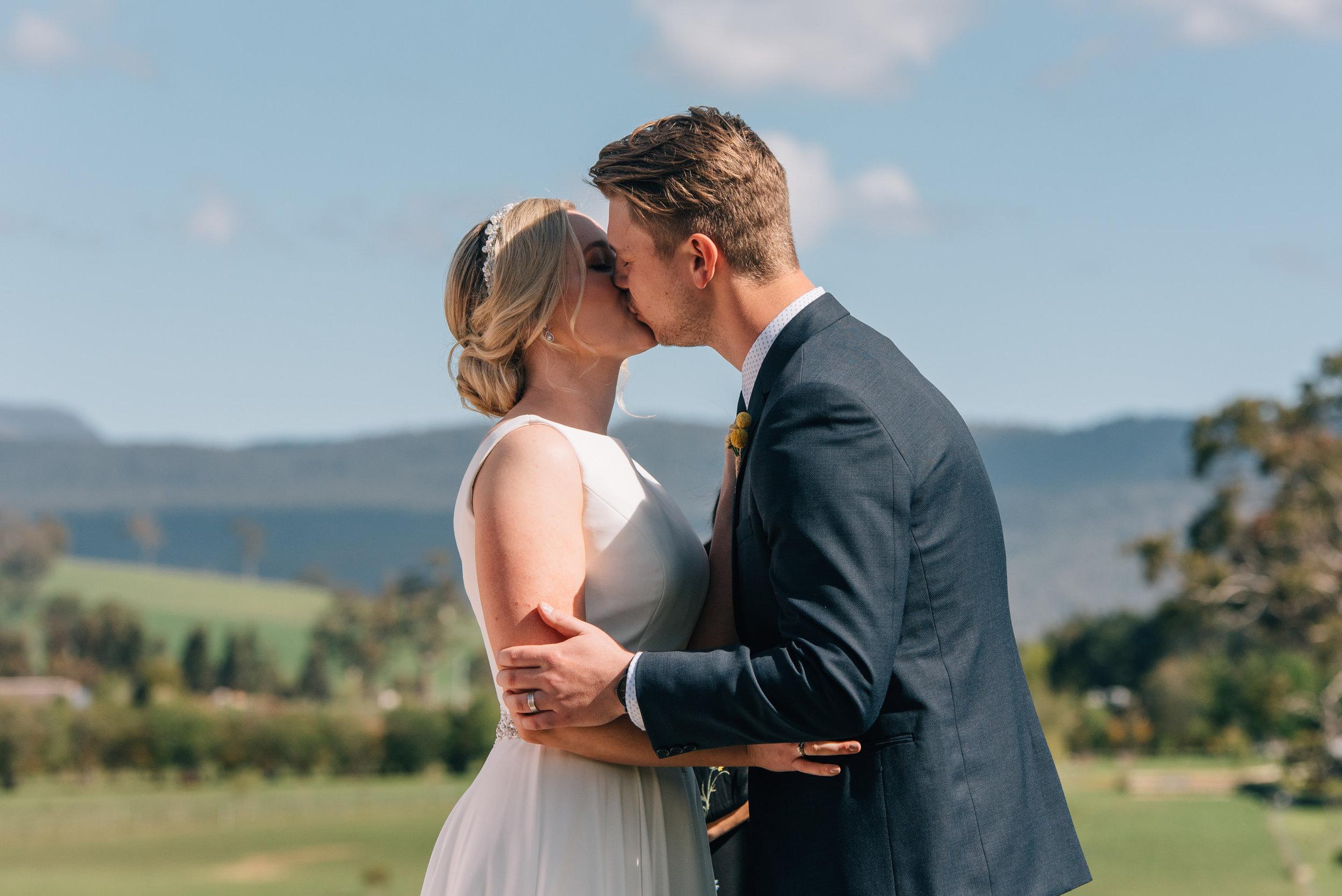 Katie_Andrew_Wedding-26.jpg