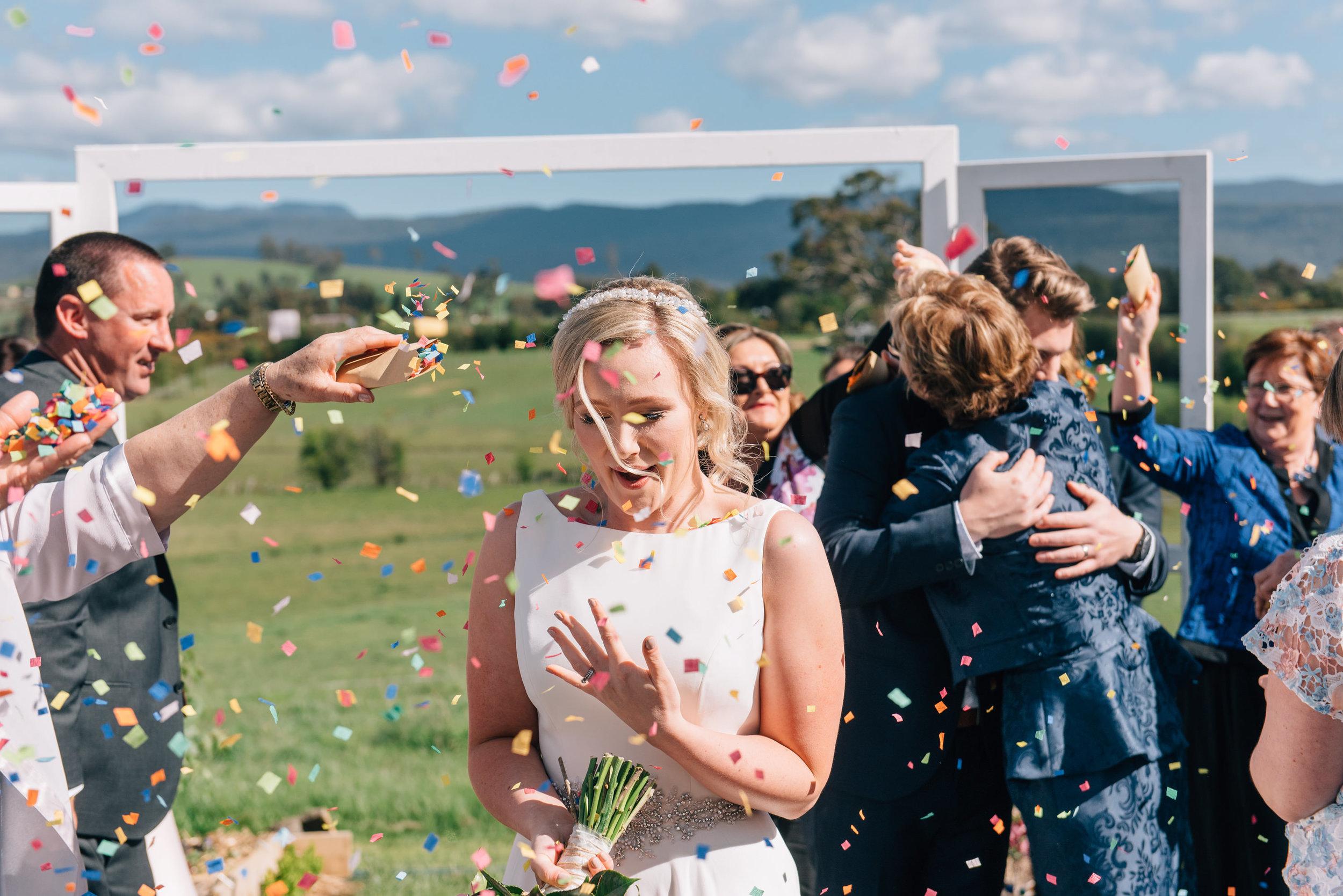 Katie_Andrew_Wedding-29.jpg
