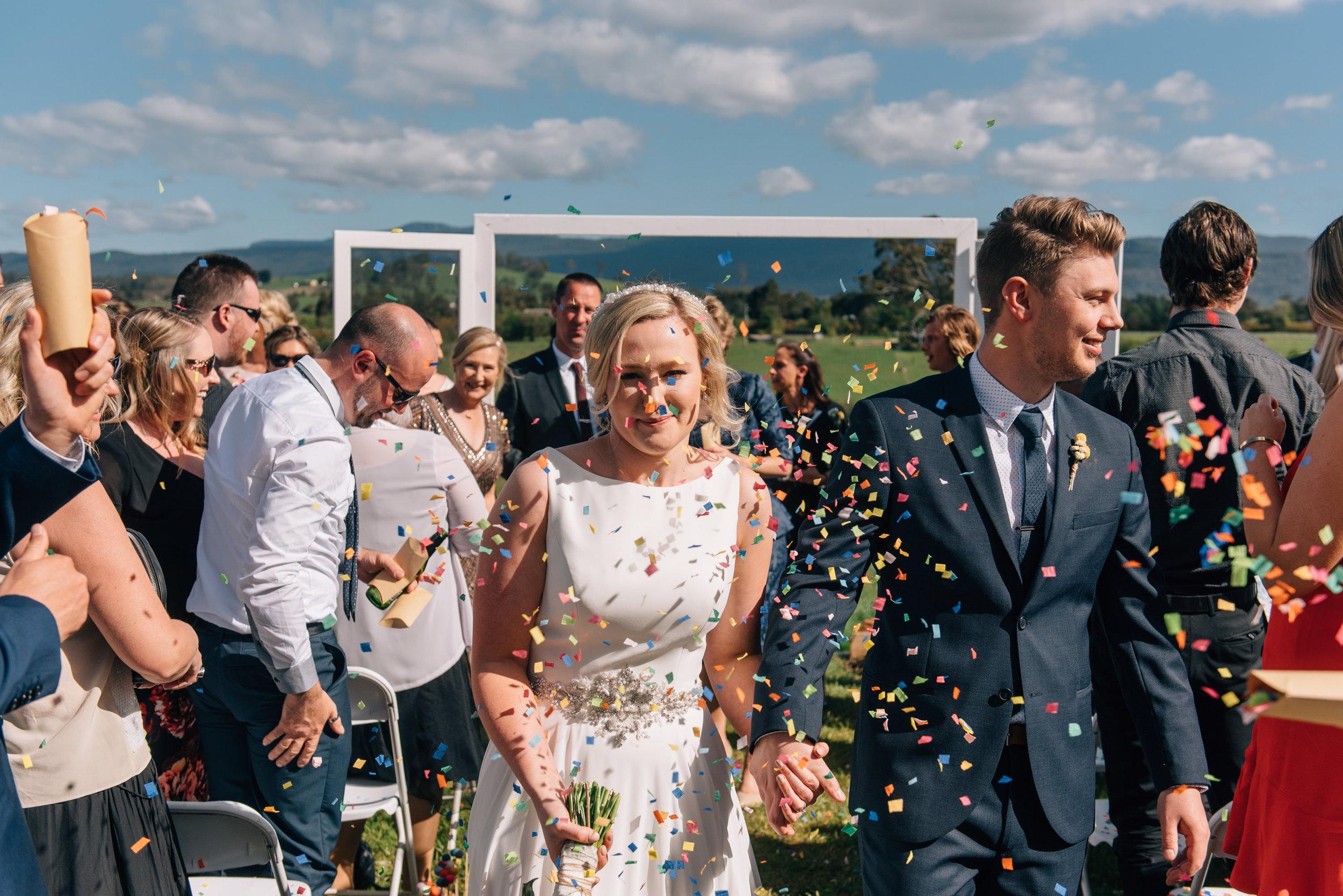 Katie_Andrew_Wedding-30.jpg