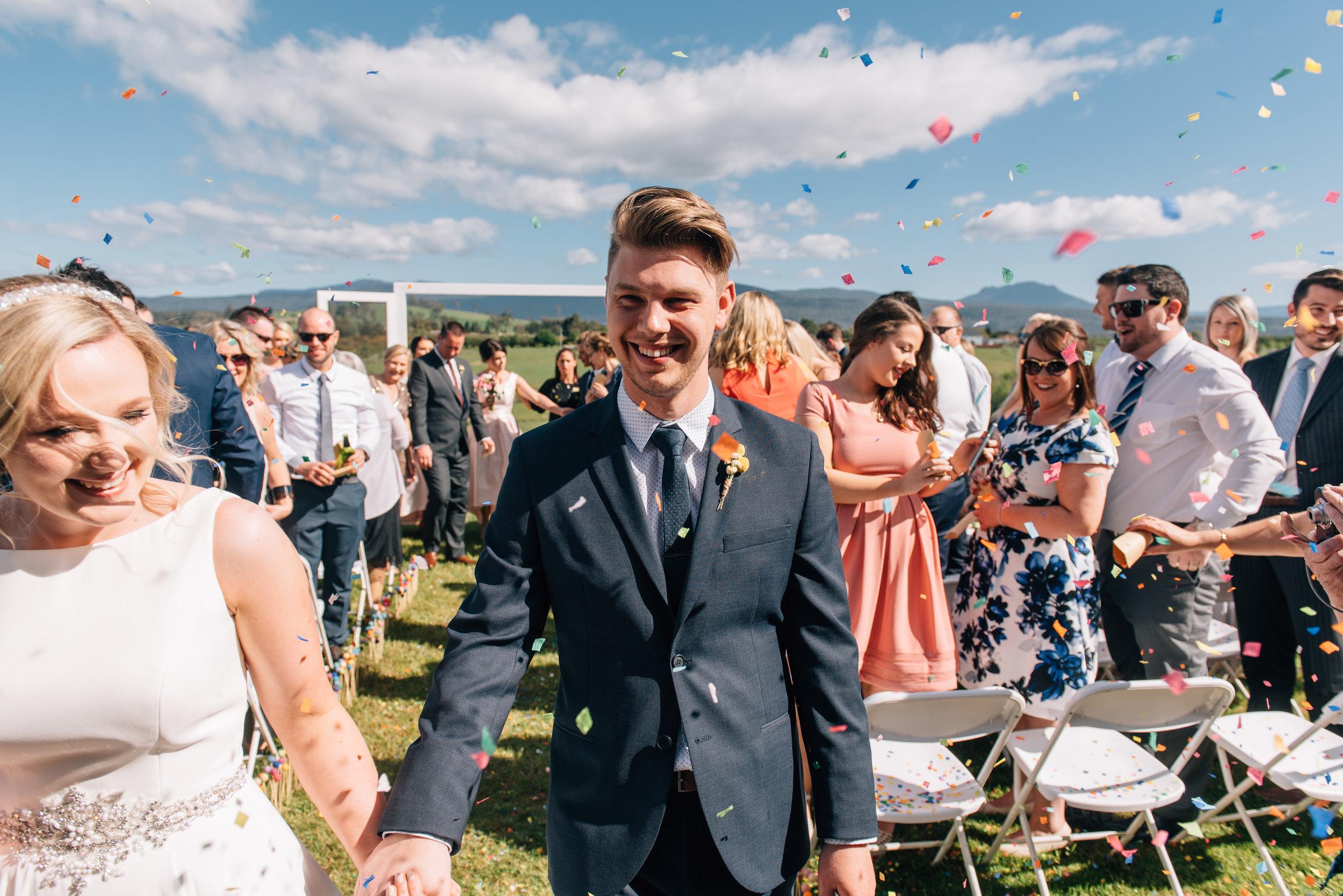 Katie_Andrew_Wedding-31.jpg