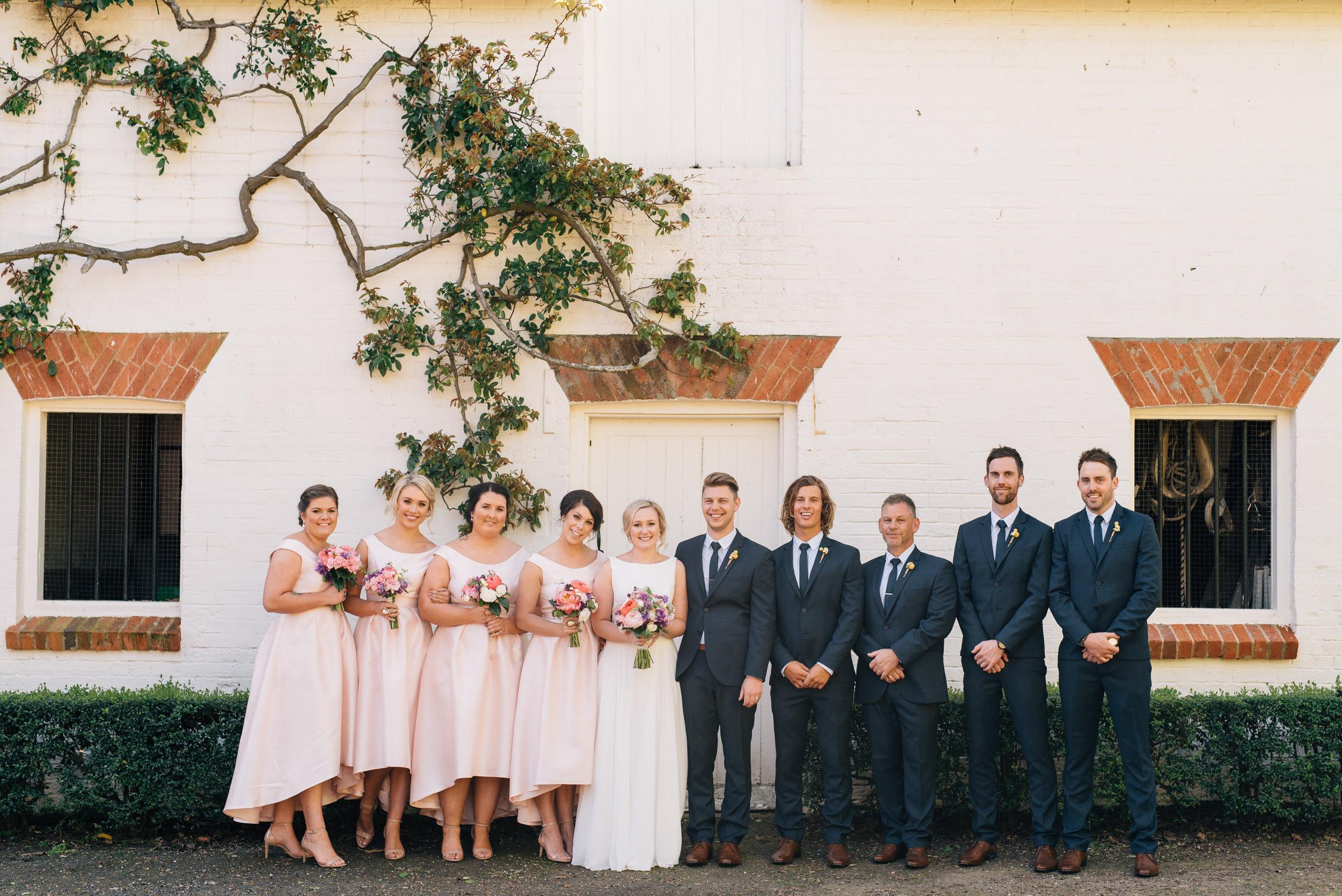 Katie_Andrew_Wedding-34.jpg