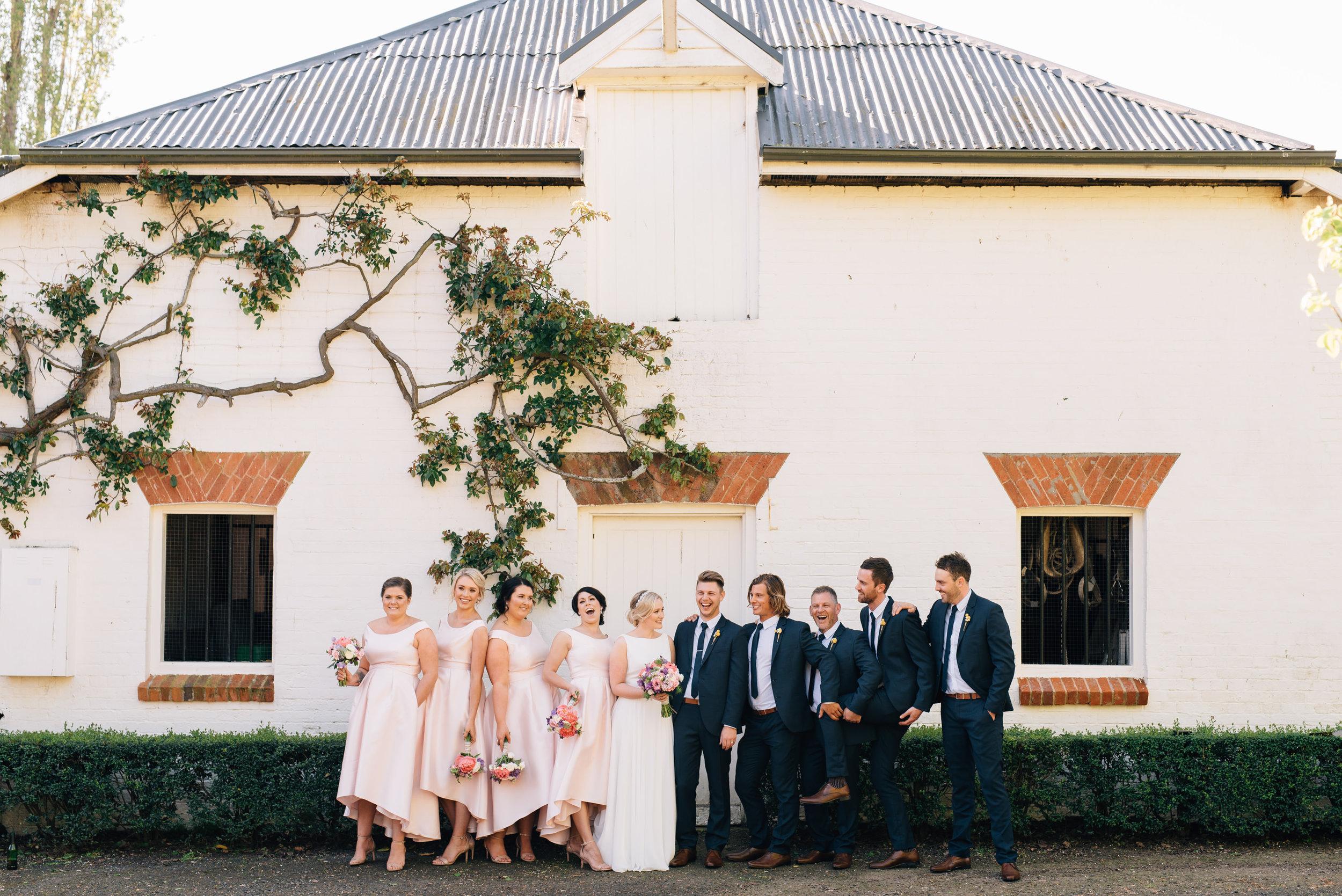 Katie_Andrew_Wedding-36.jpg