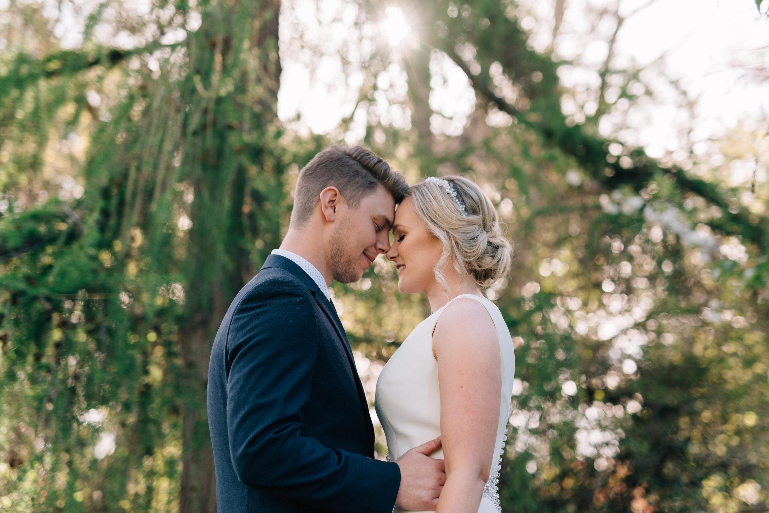 Katie_Andrew_Wedding-38.jpg