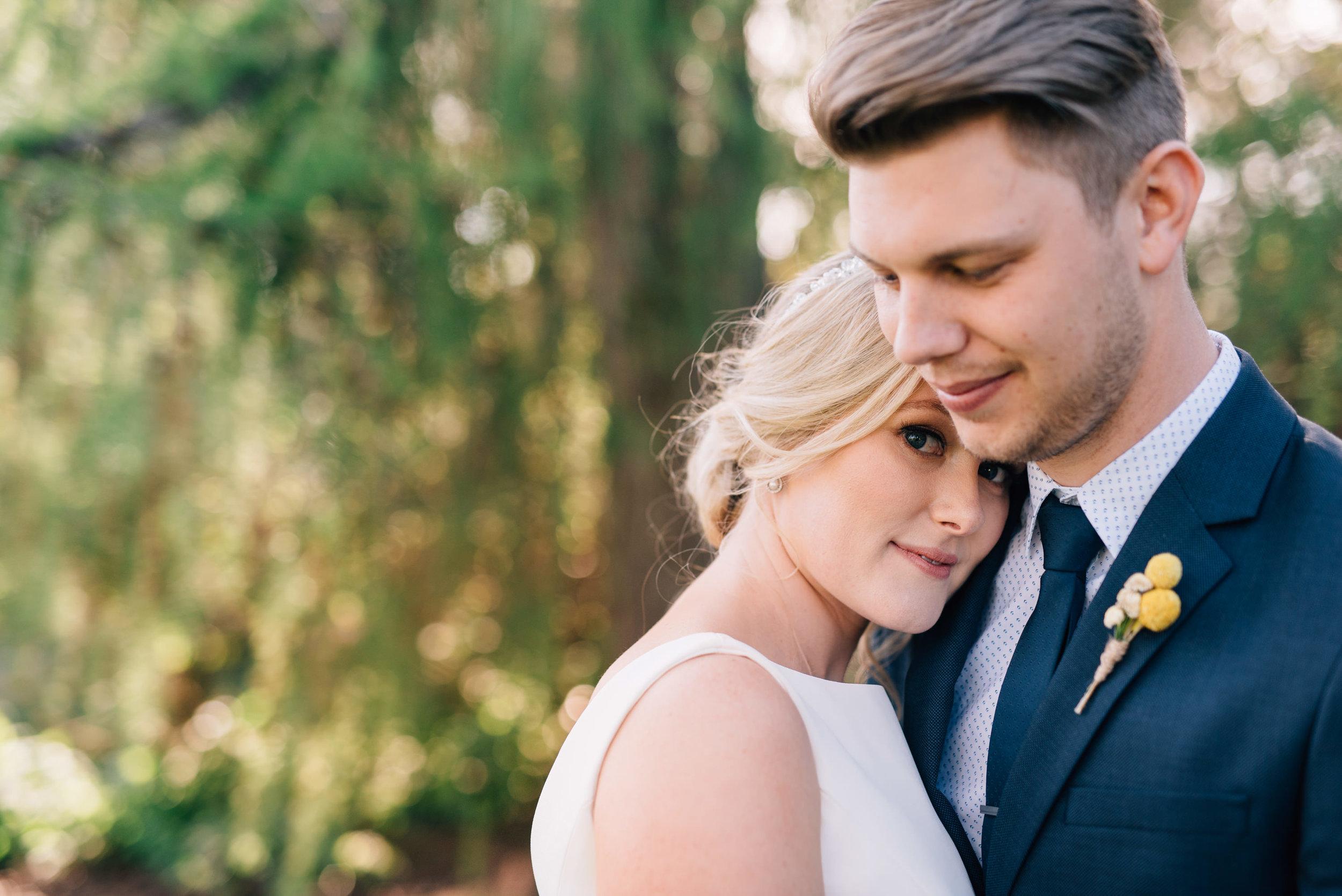Katie_Andrew_Wedding-39.jpg