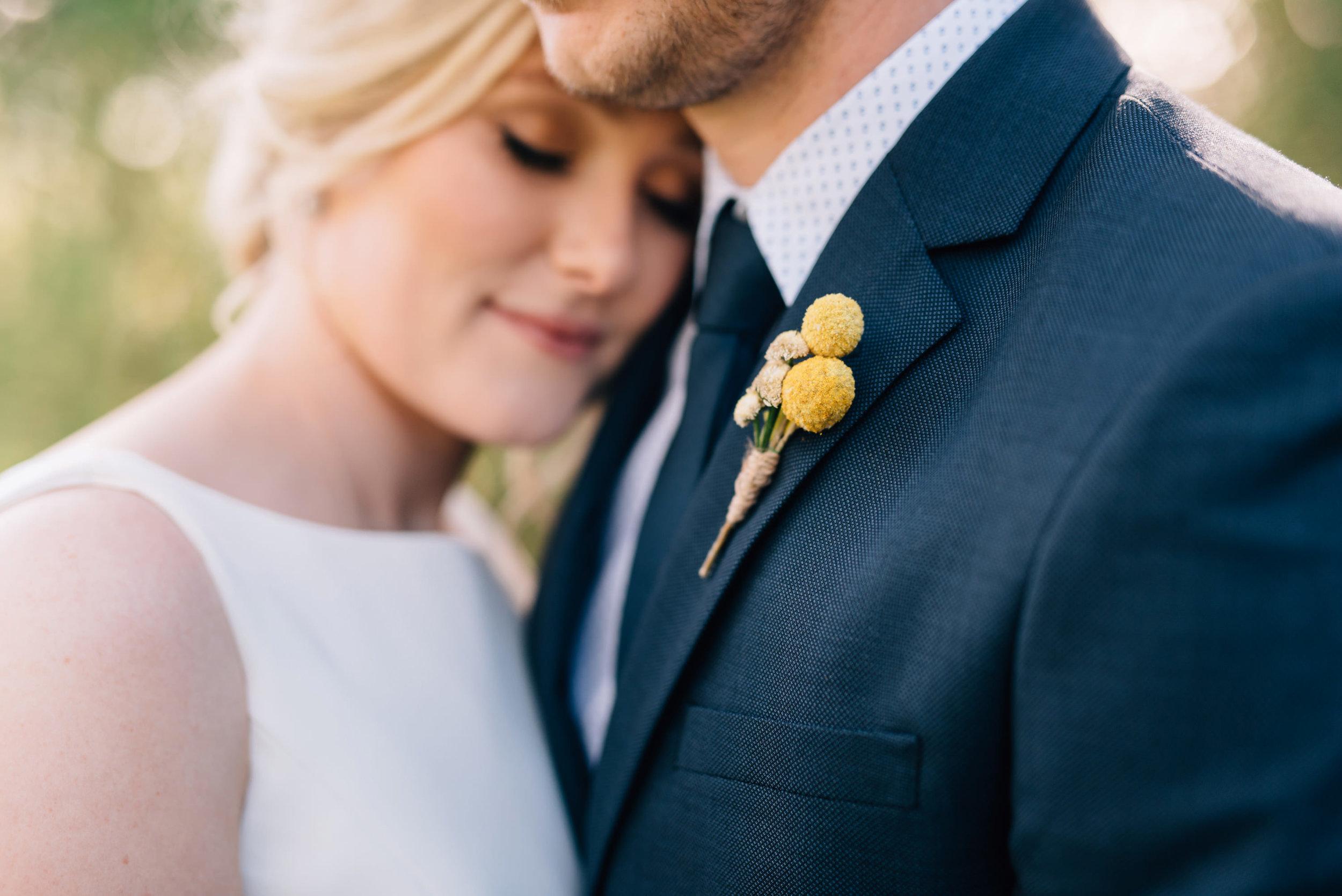 Katie_Andrew_Wedding-40.jpg