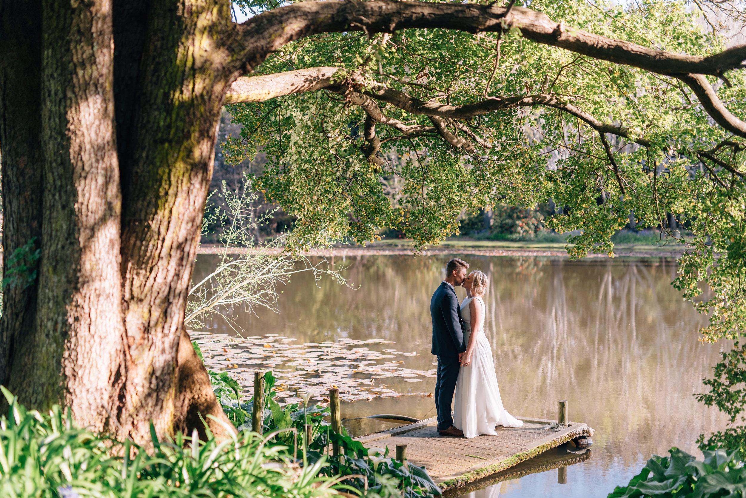 Katie_Andrew_Wedding-45.jpg