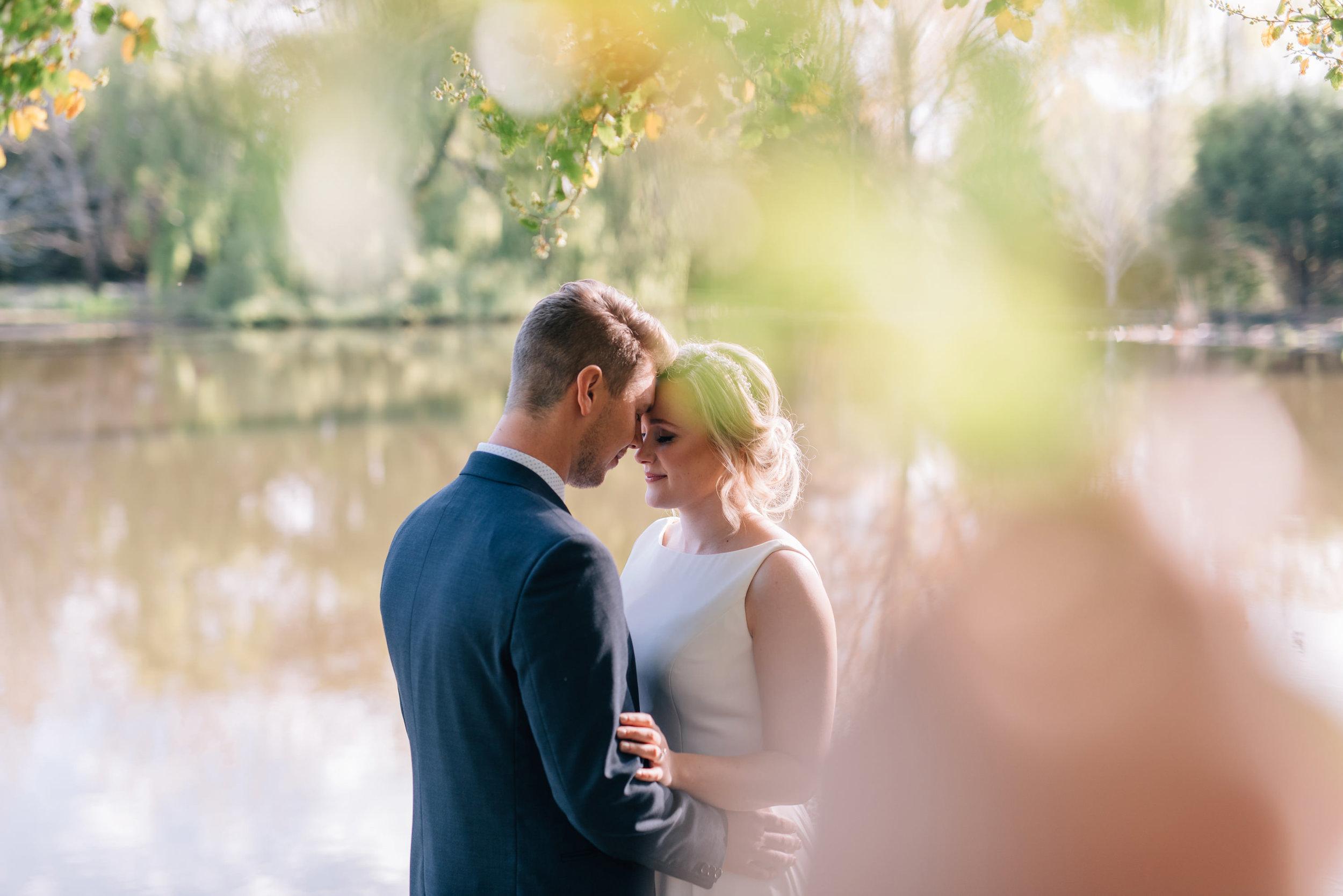 Katie_Andrew_Wedding-46.jpg