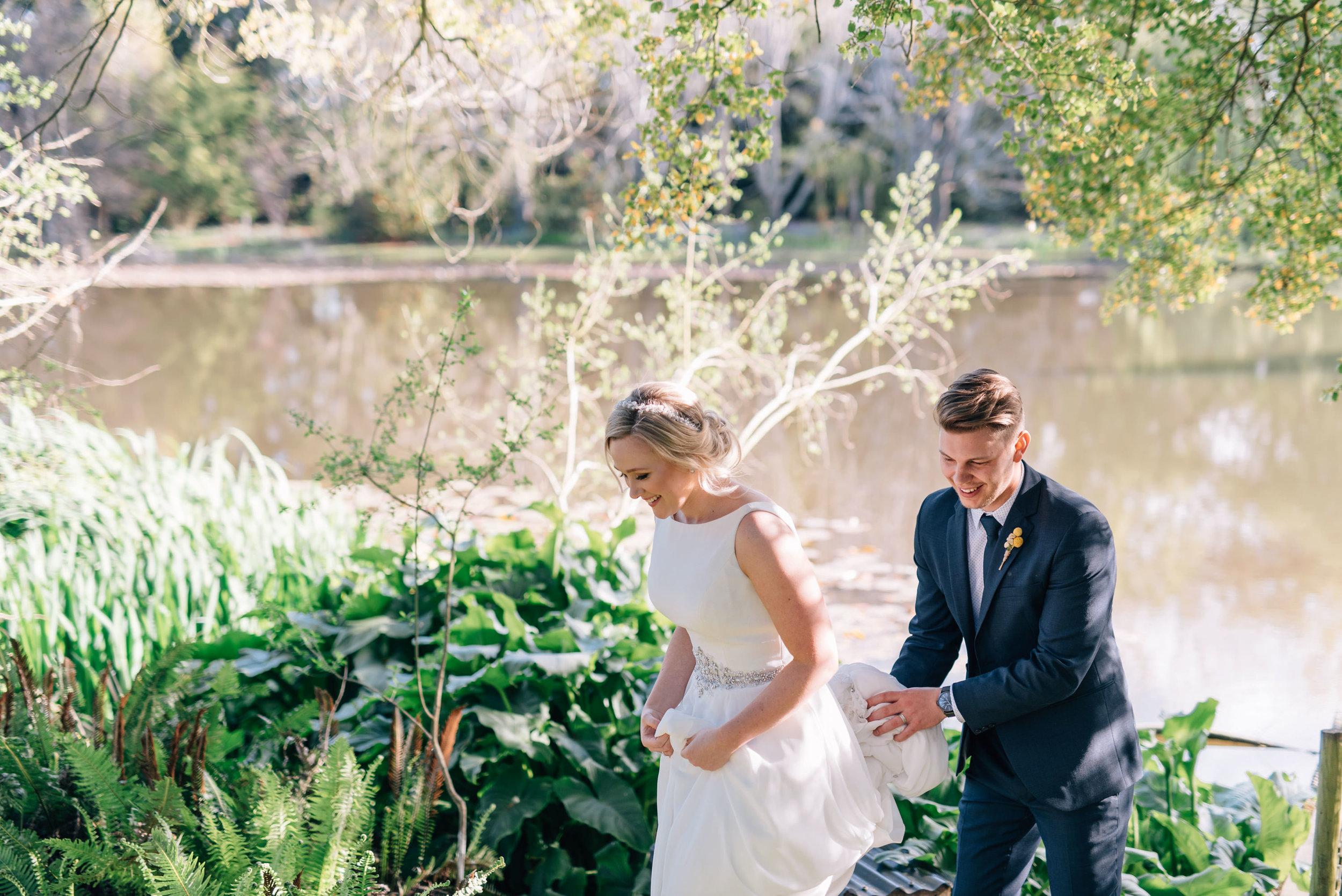 Katie_Andrew_Wedding-47.jpg