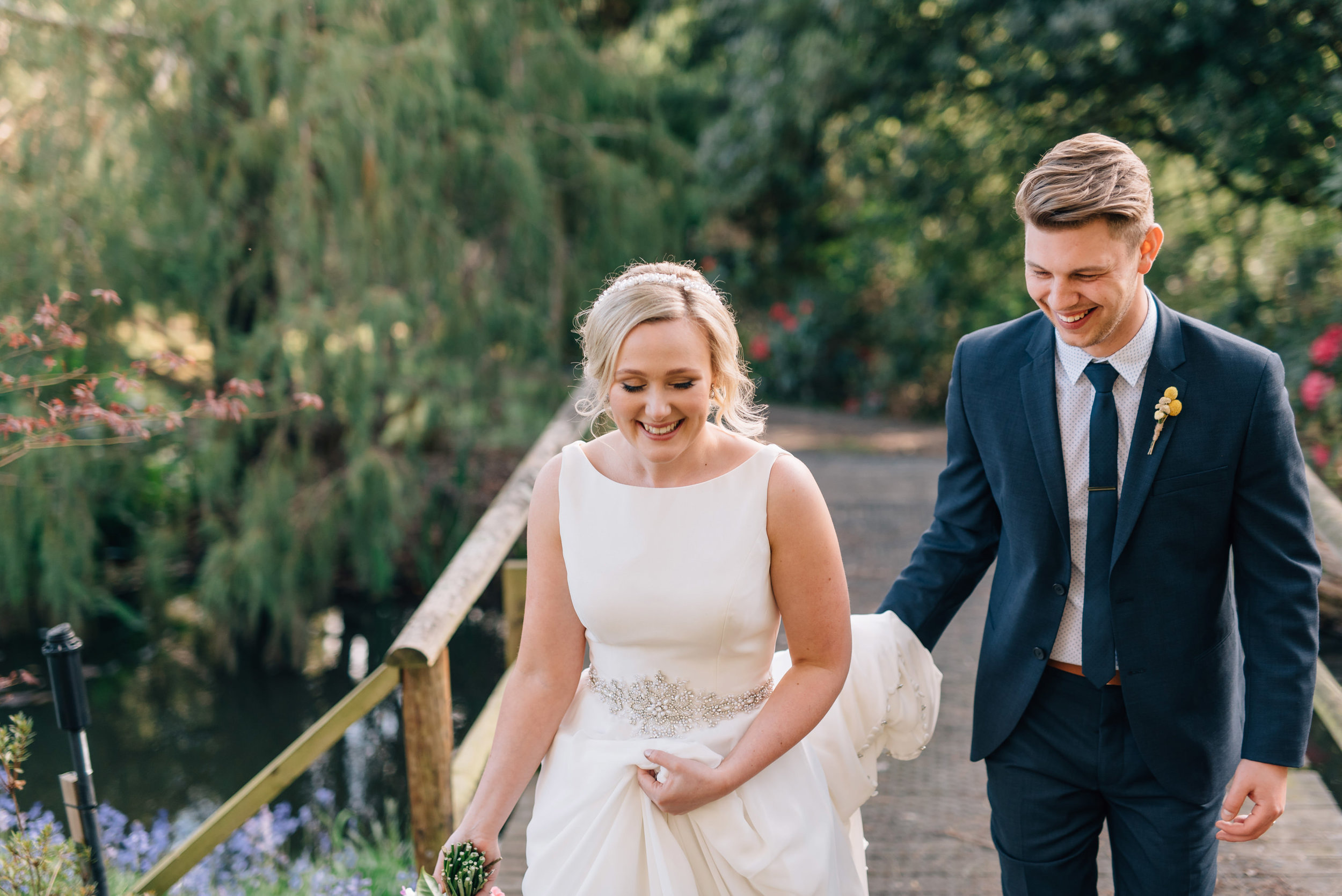 Katie_Andrew_Wedding-53.jpg
