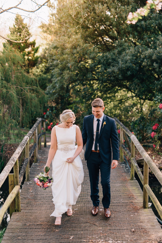 Katie_Andrew_Wedding-52.jpg
