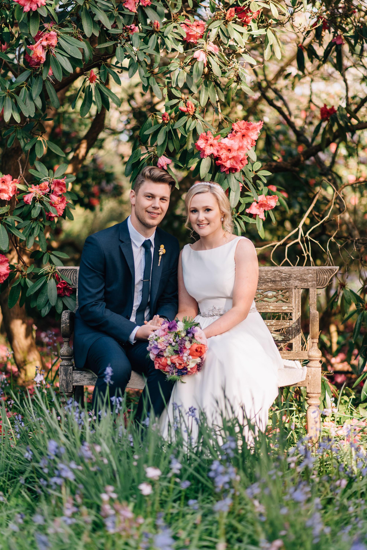 Katie_Andrew_Wedding-56.jpg