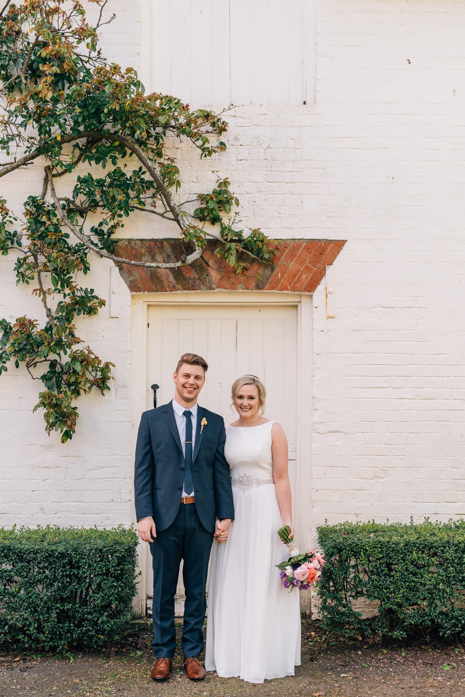 Katie_Andrew_Wedding-57.jpg