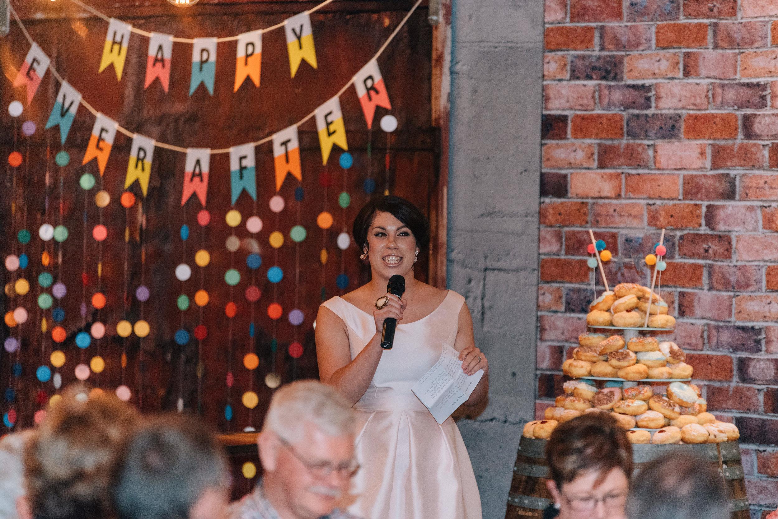 Katie_Andrew_Wedding-86.jpg