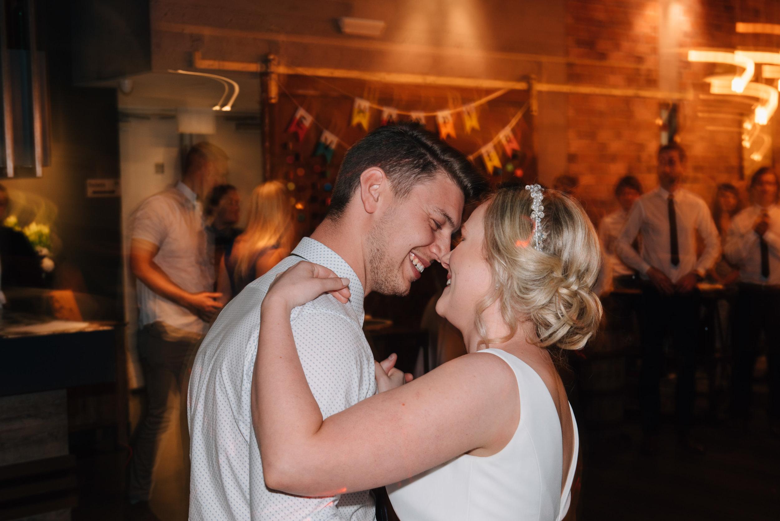 Katie_Andrew_Wedding-91.jpg