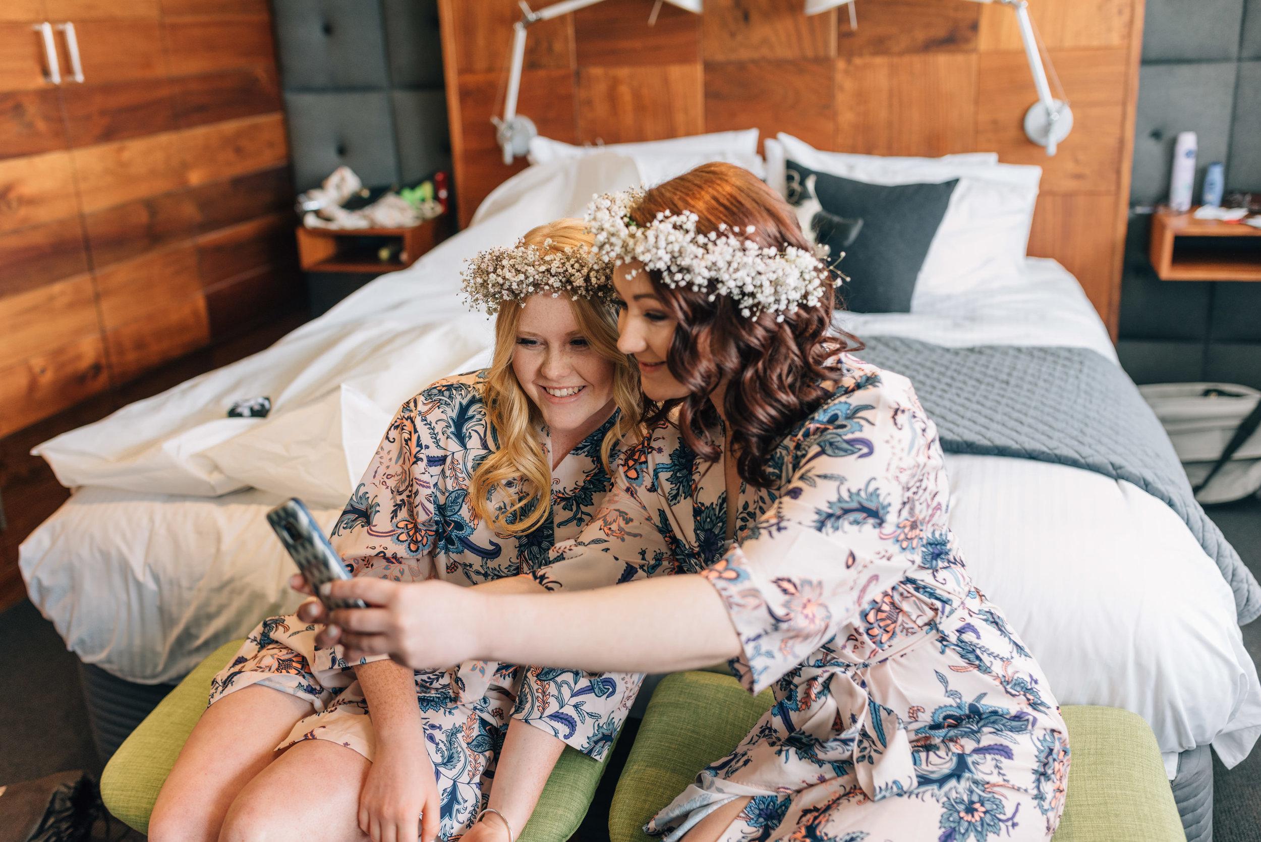 Lauren_Daniel_Wedding-23.jpg
