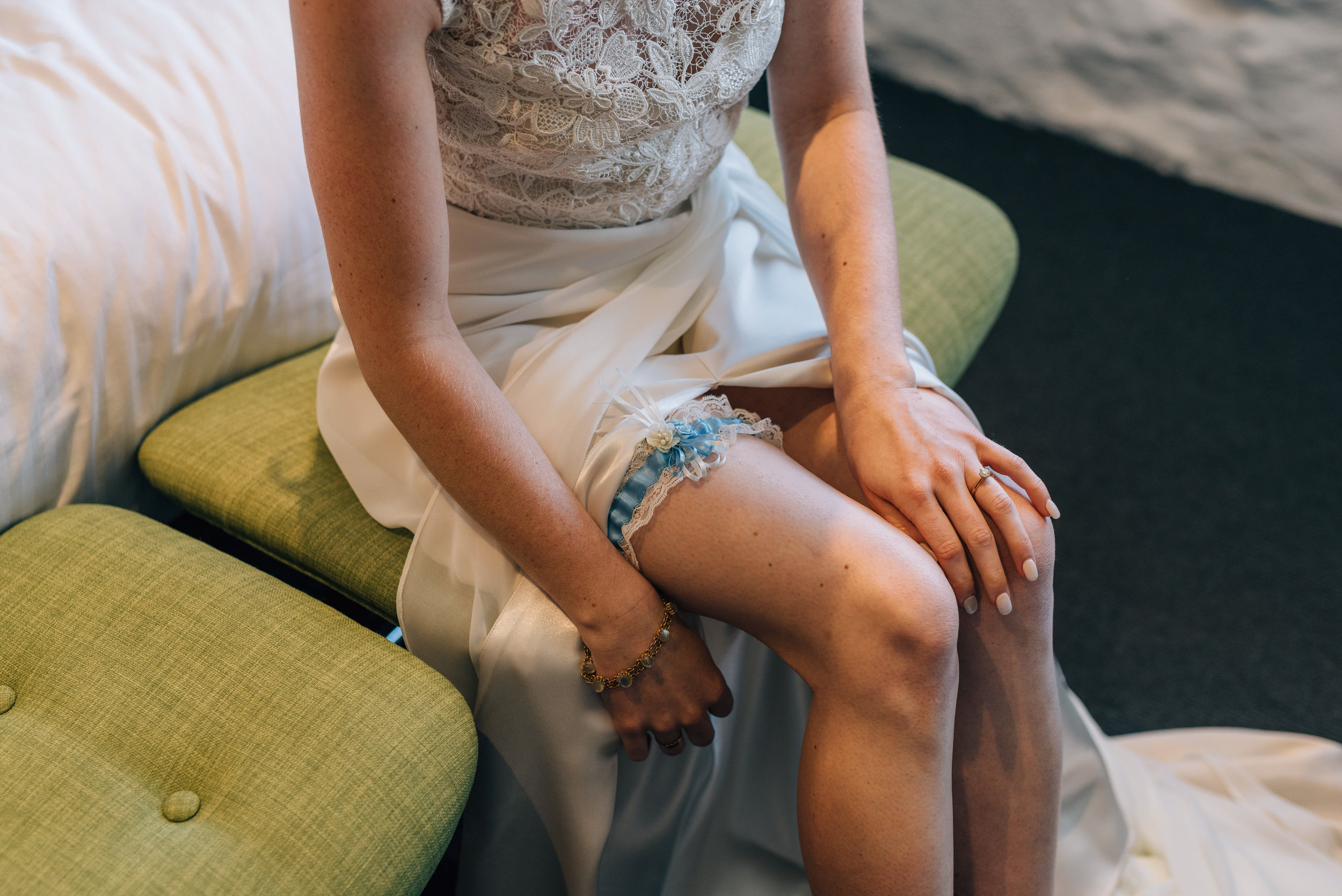 Lauren_Daniel_Wedding-36.jpg
