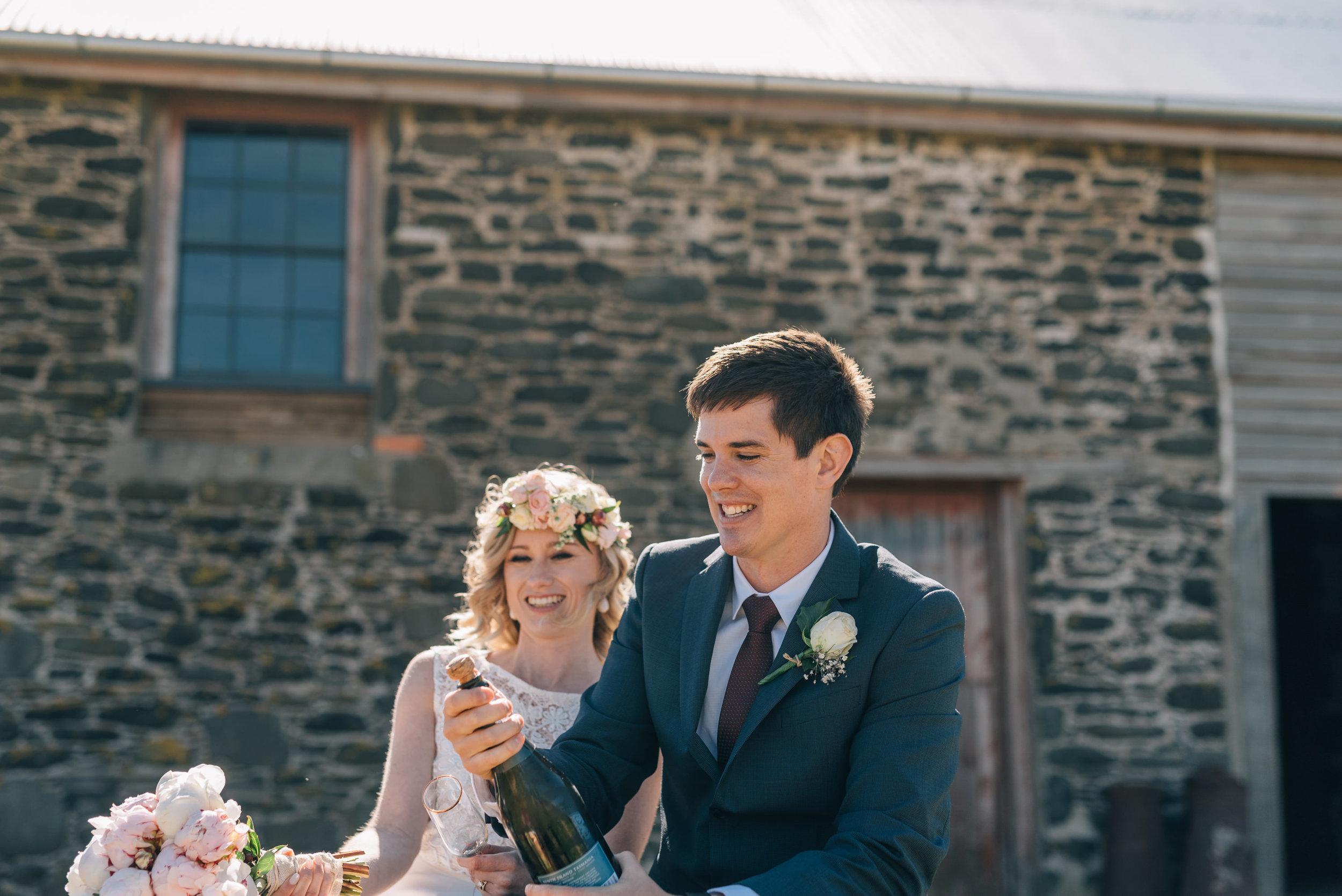 Lauren_Daniel_Wedding-85.jpg