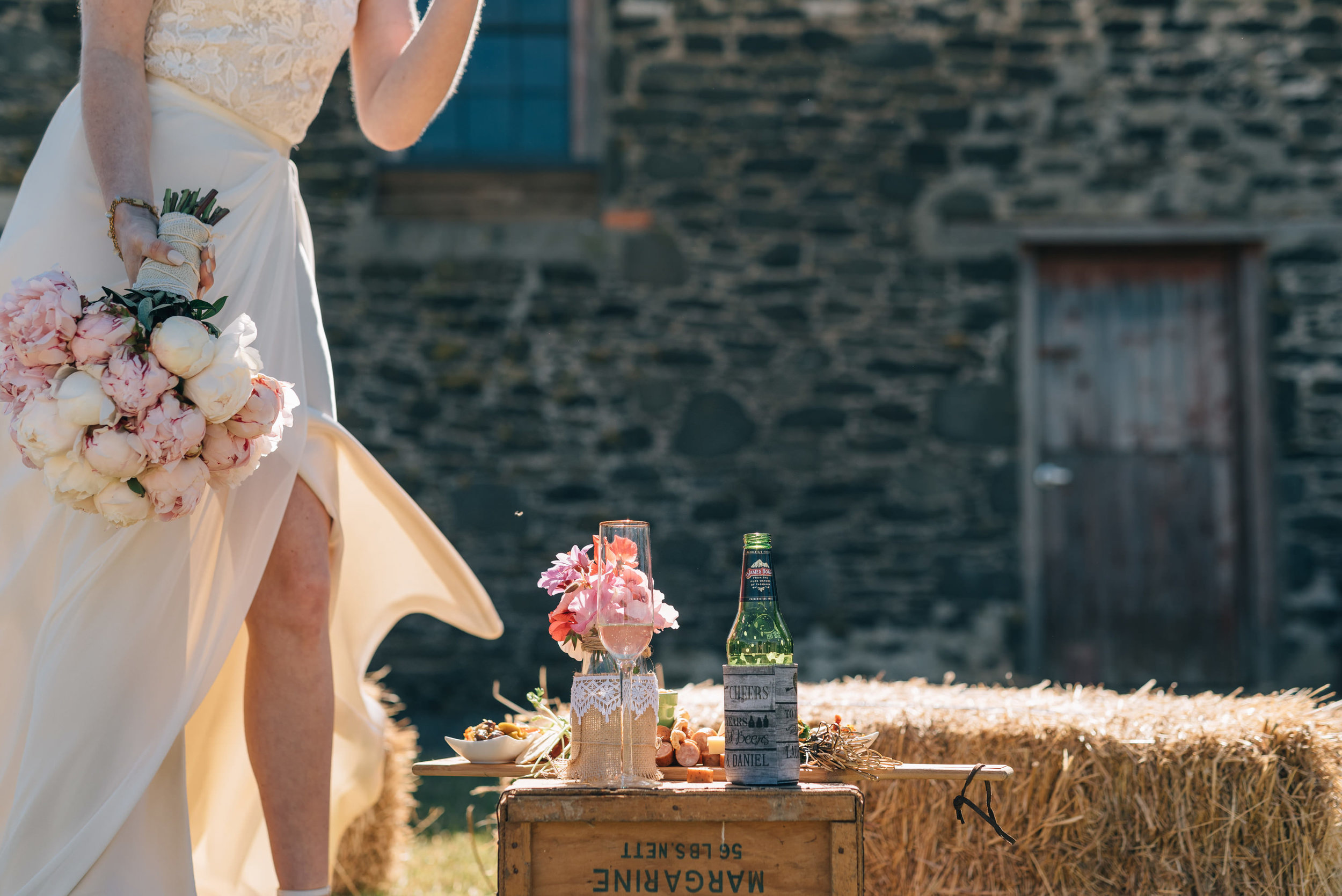 Lauren_Daniel_Wedding-86.jpg