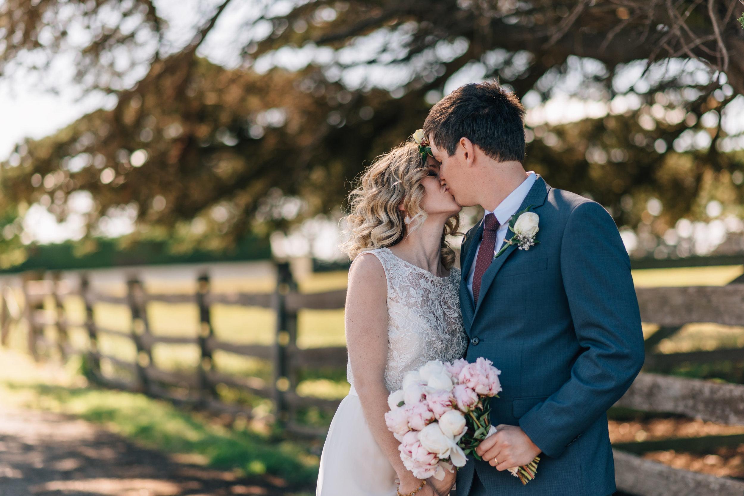Lauren_Daniel_Wedding-90.jpg