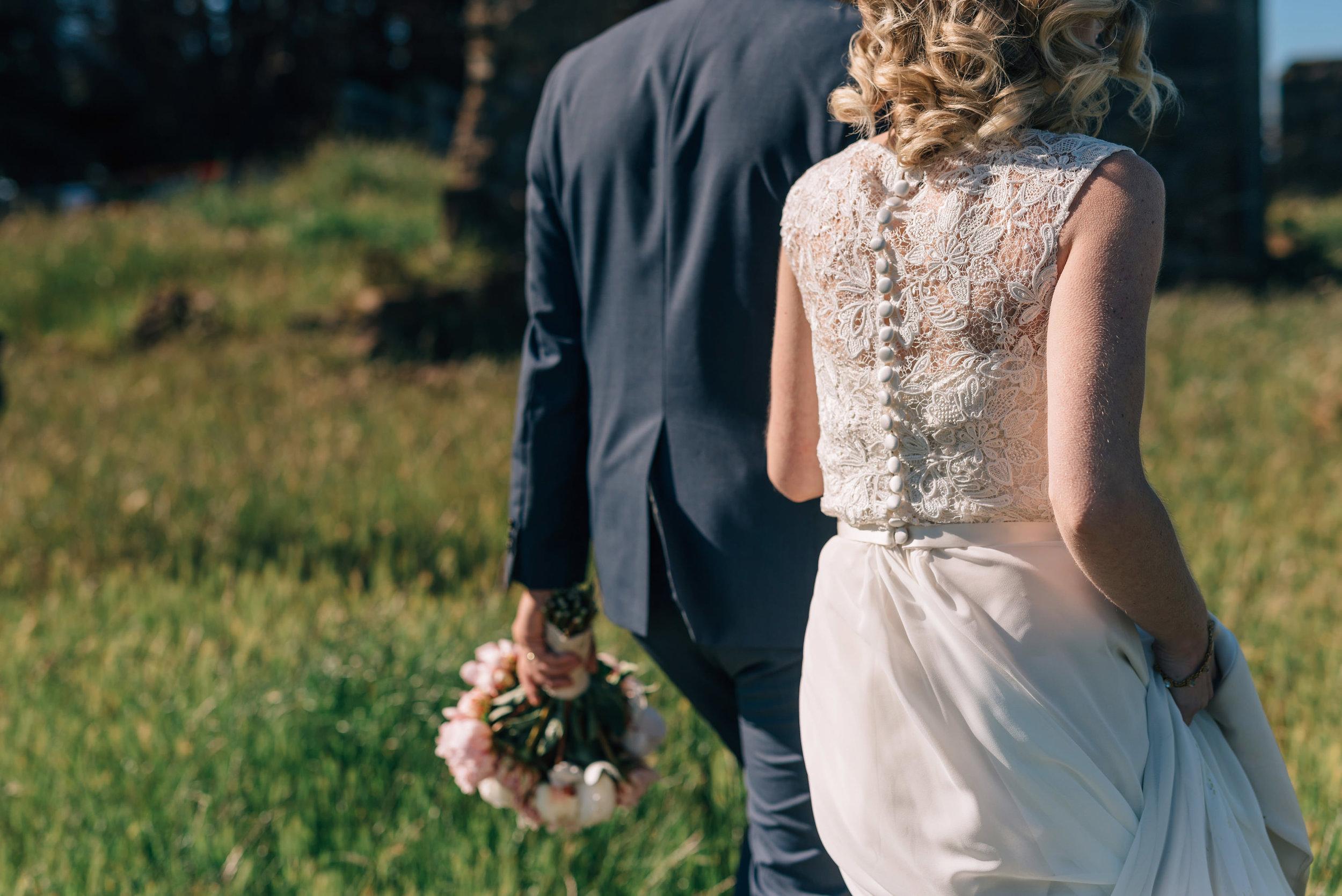 Lauren_Daniel_Wedding-114.jpg