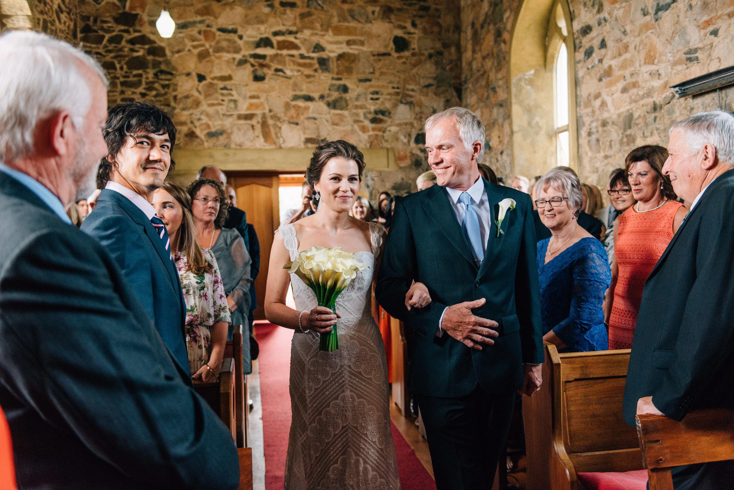 Laura_Mick_Wedding-23.jpg