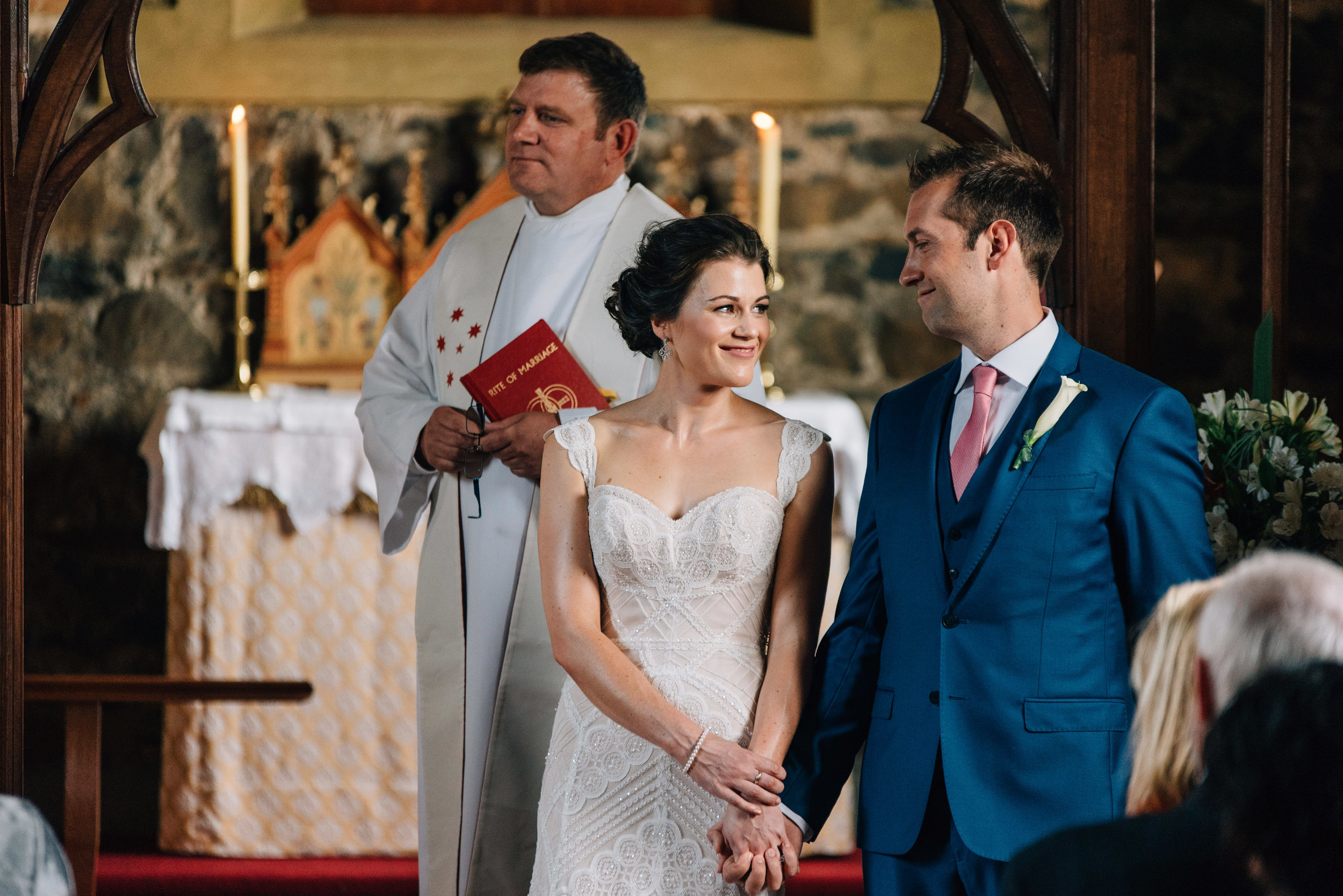 Laura_Mick_Wedding-29.jpg