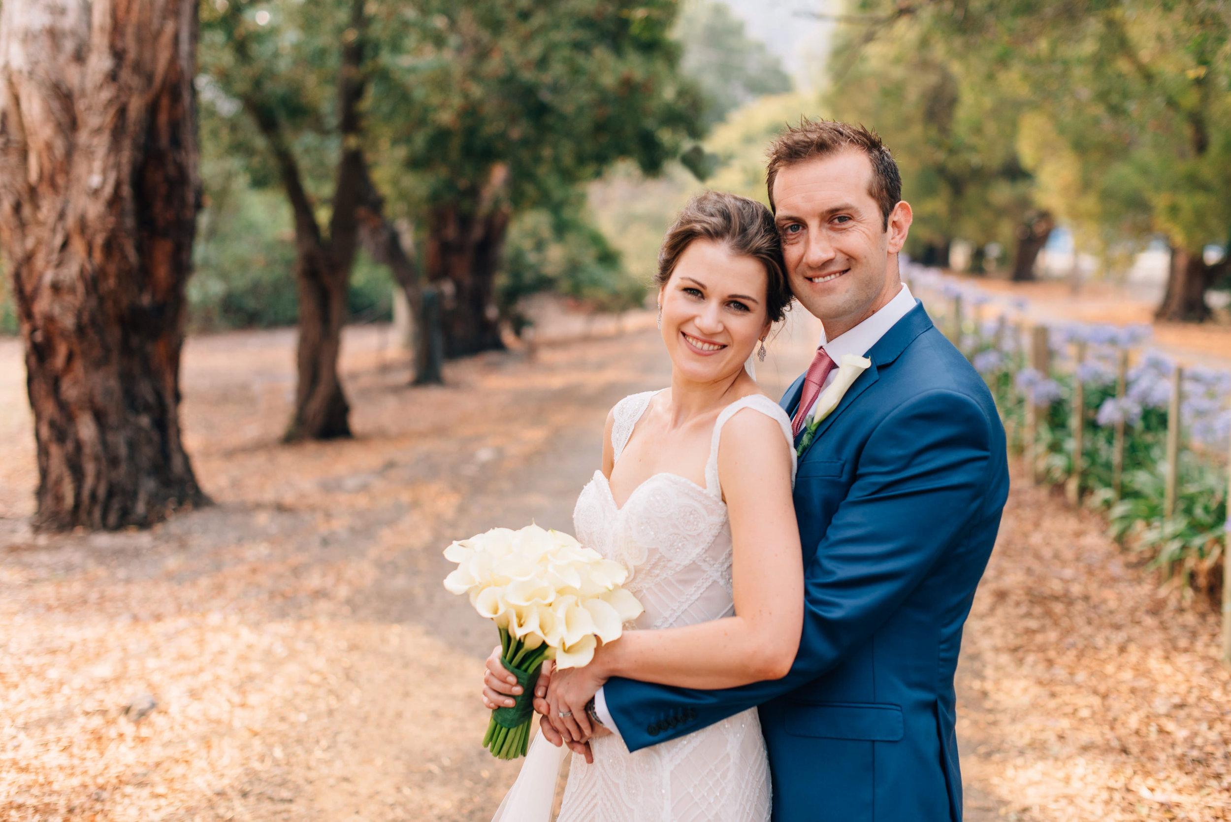 Laura_Mick_Wedding-50.jpg