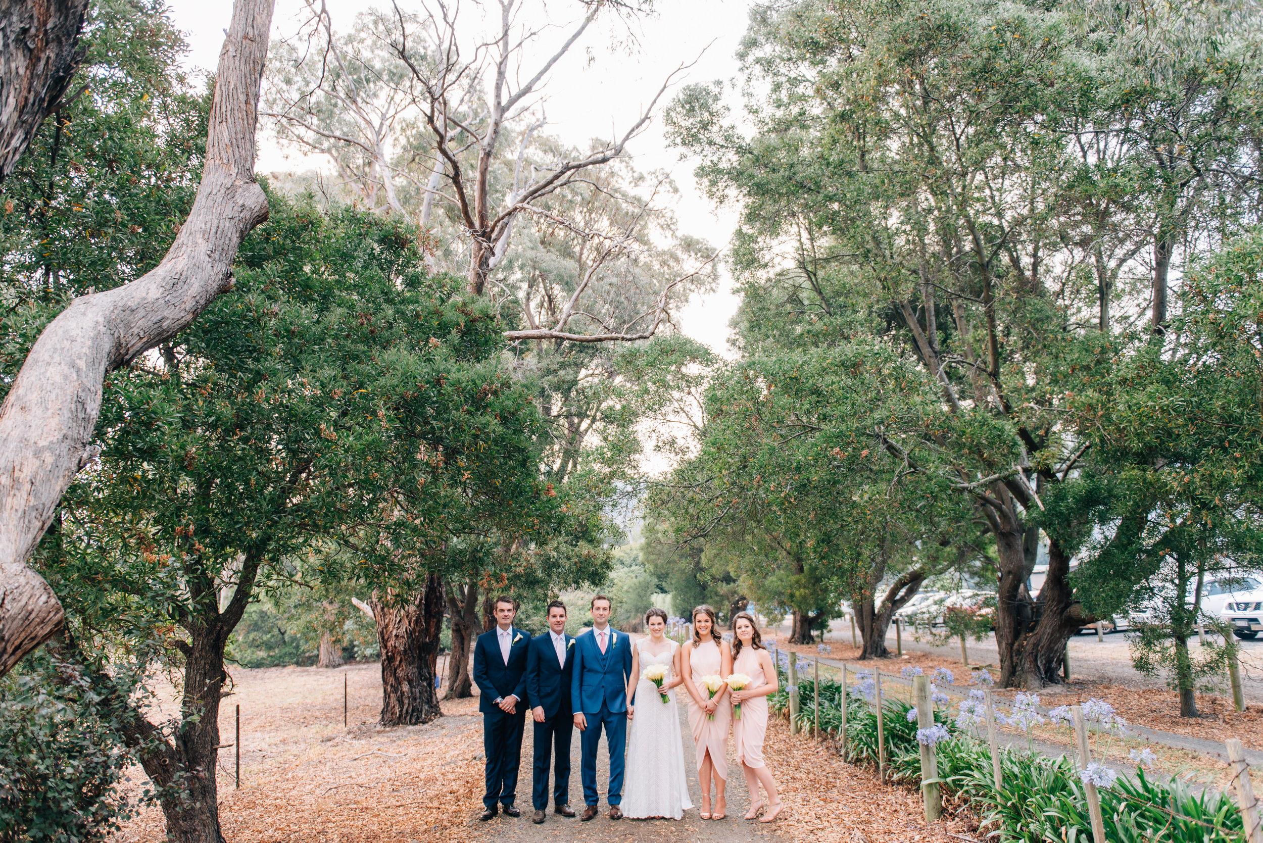 Laura_Mick_Wedding-47.jpg