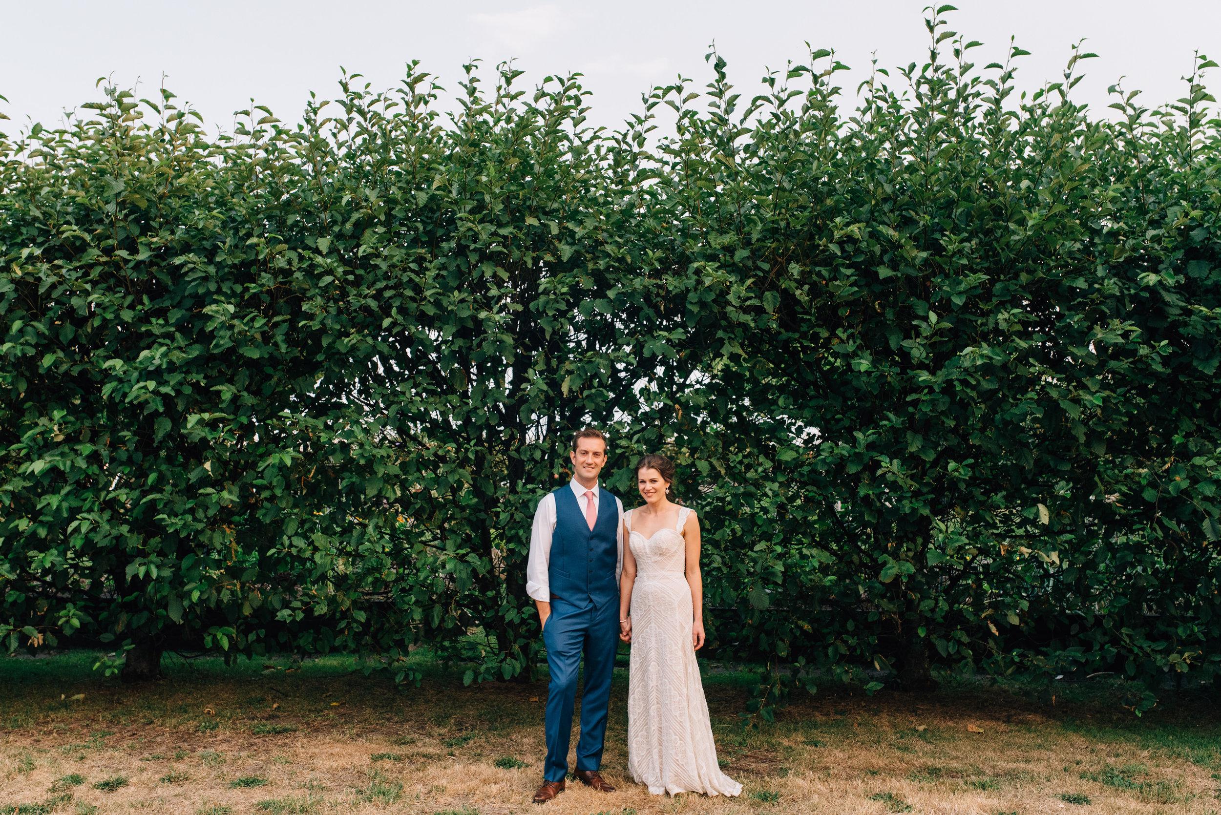 Laura_Mick_Wedding-77.jpg