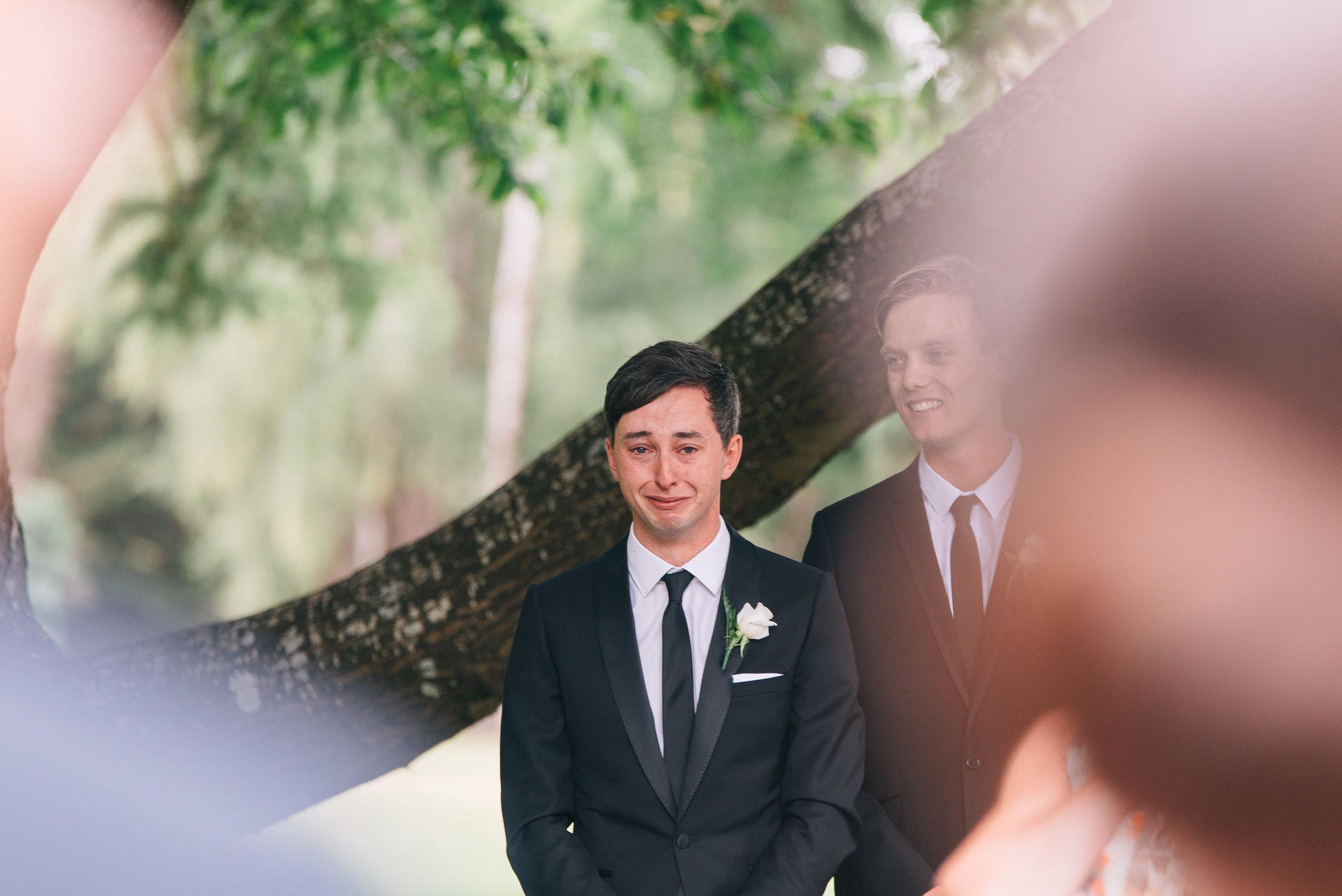 Dylan_Jenna_Wedding-20.jpg