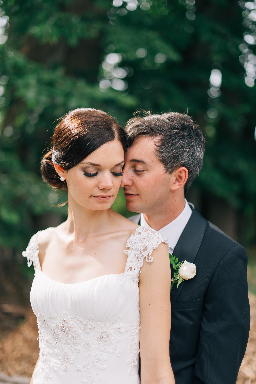 Dylan_Jenna_Wedding-43.jpg
