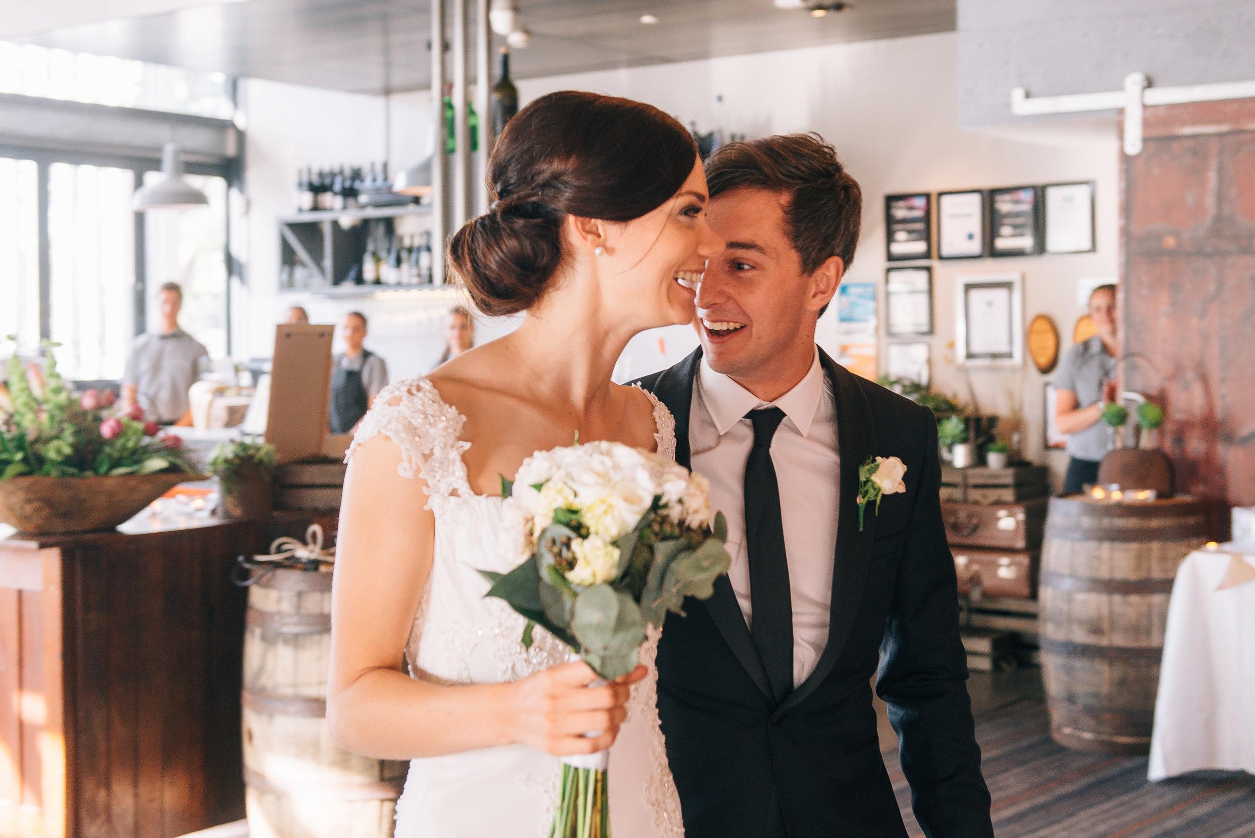 Dylan_Jenna_Wedding-65.jpg