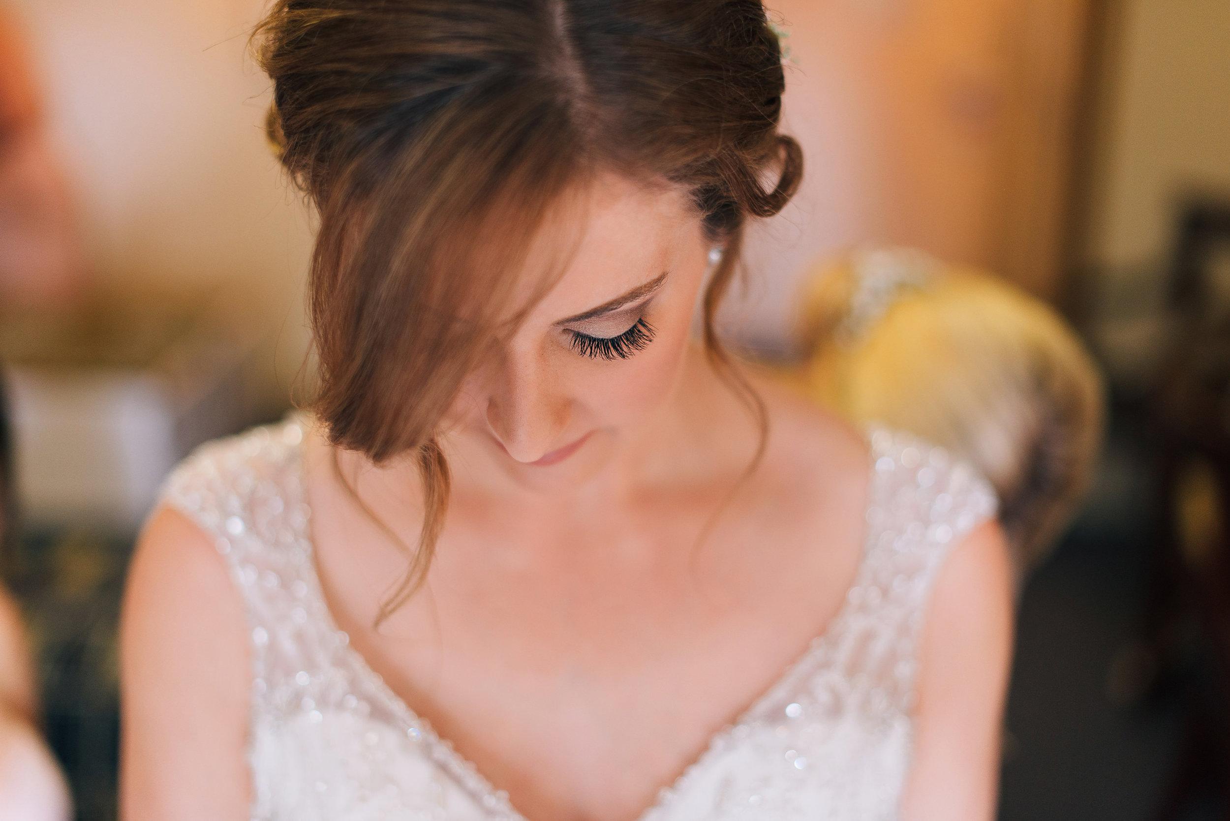 Jessie_Nathan_Wedding-21.jpg