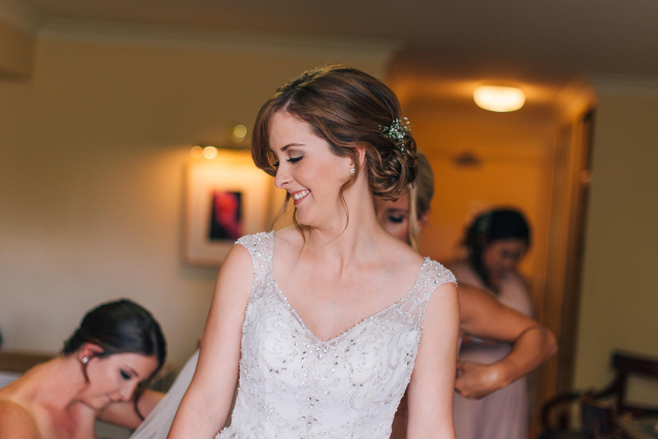 Jessie_Nathan_Wedding-22.jpg