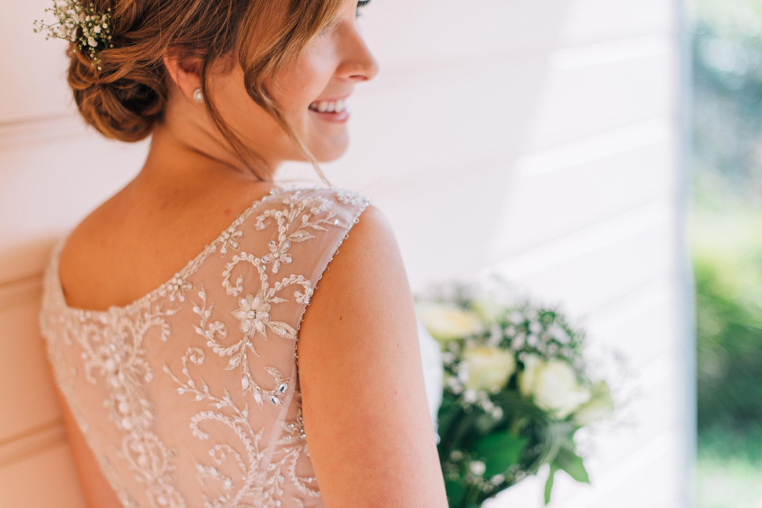 Jessie_Nathan_Wedding-24.jpg