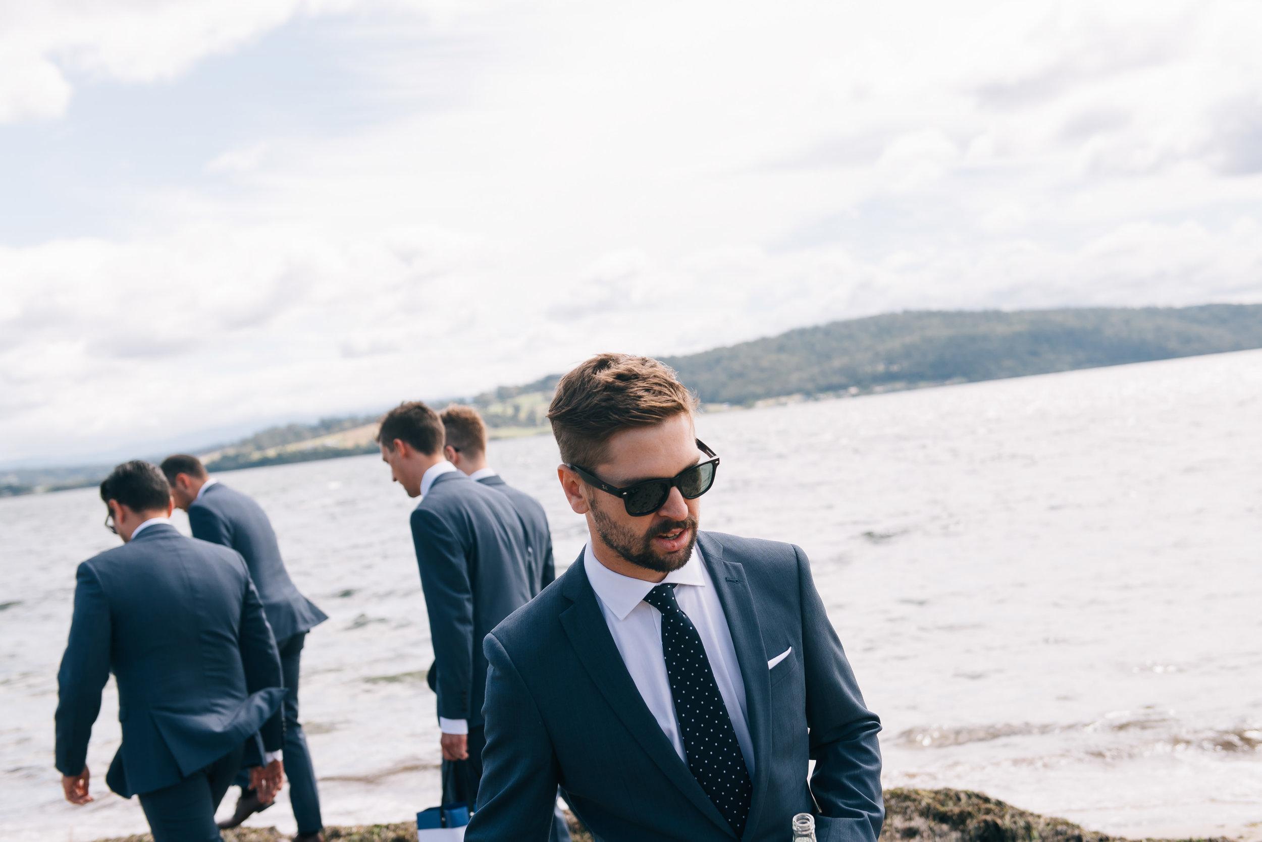 Jessie_Nathan_Wedding-28.jpg