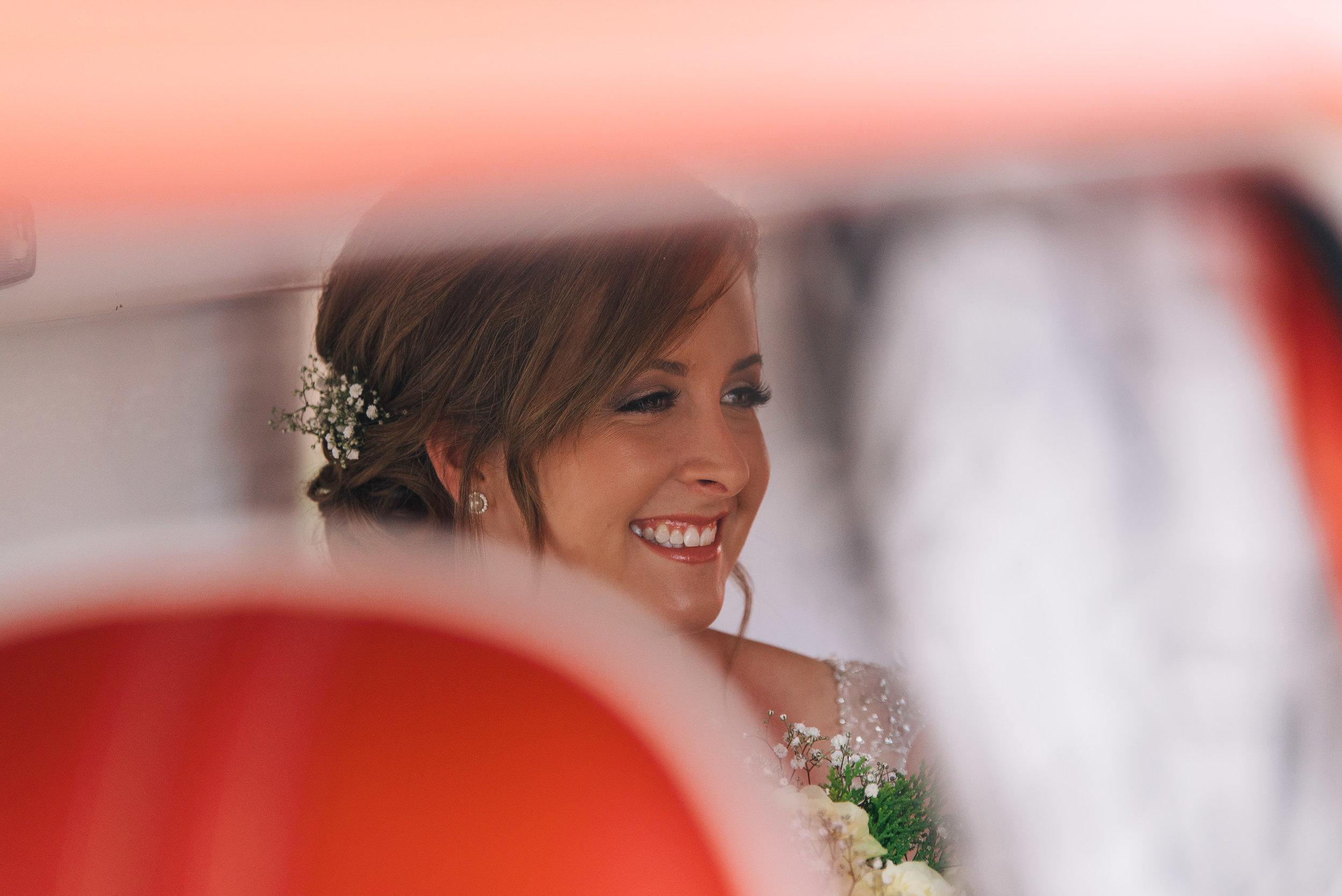 Jessie_Nathan_Wedding-31.jpg