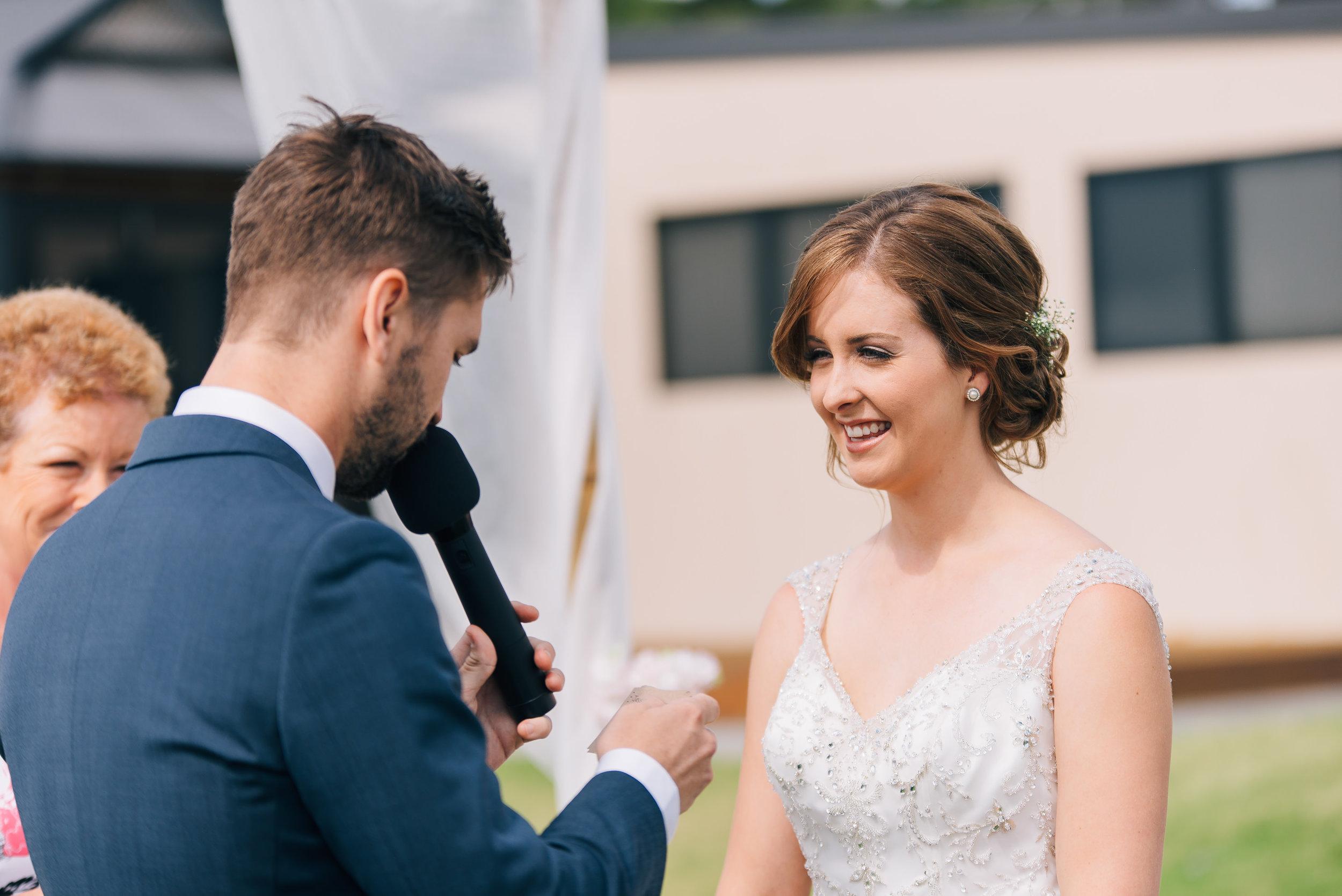 Jessie_Nathan_Wedding-39.jpg