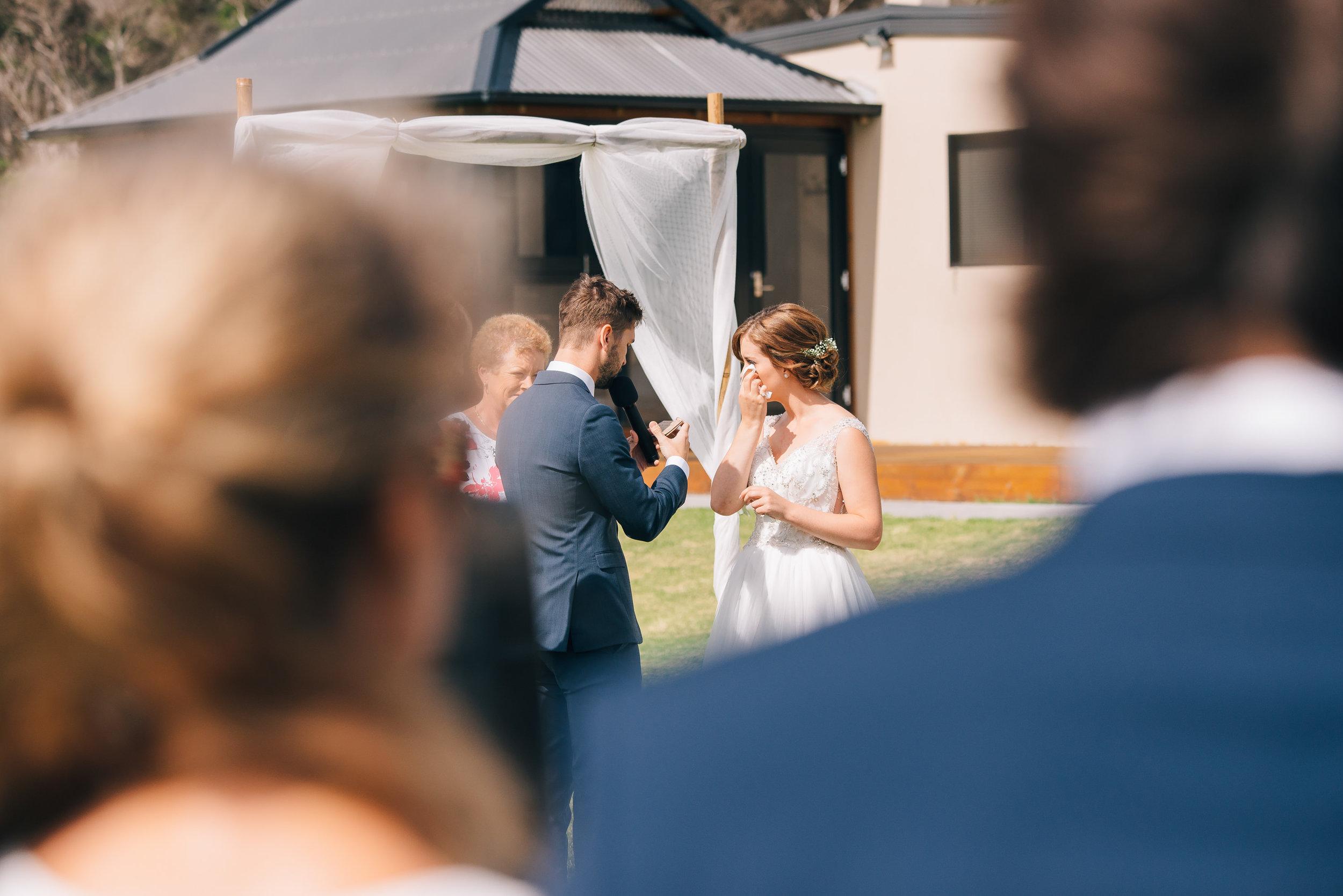 Jessie_Nathan_Wedding-40.jpg