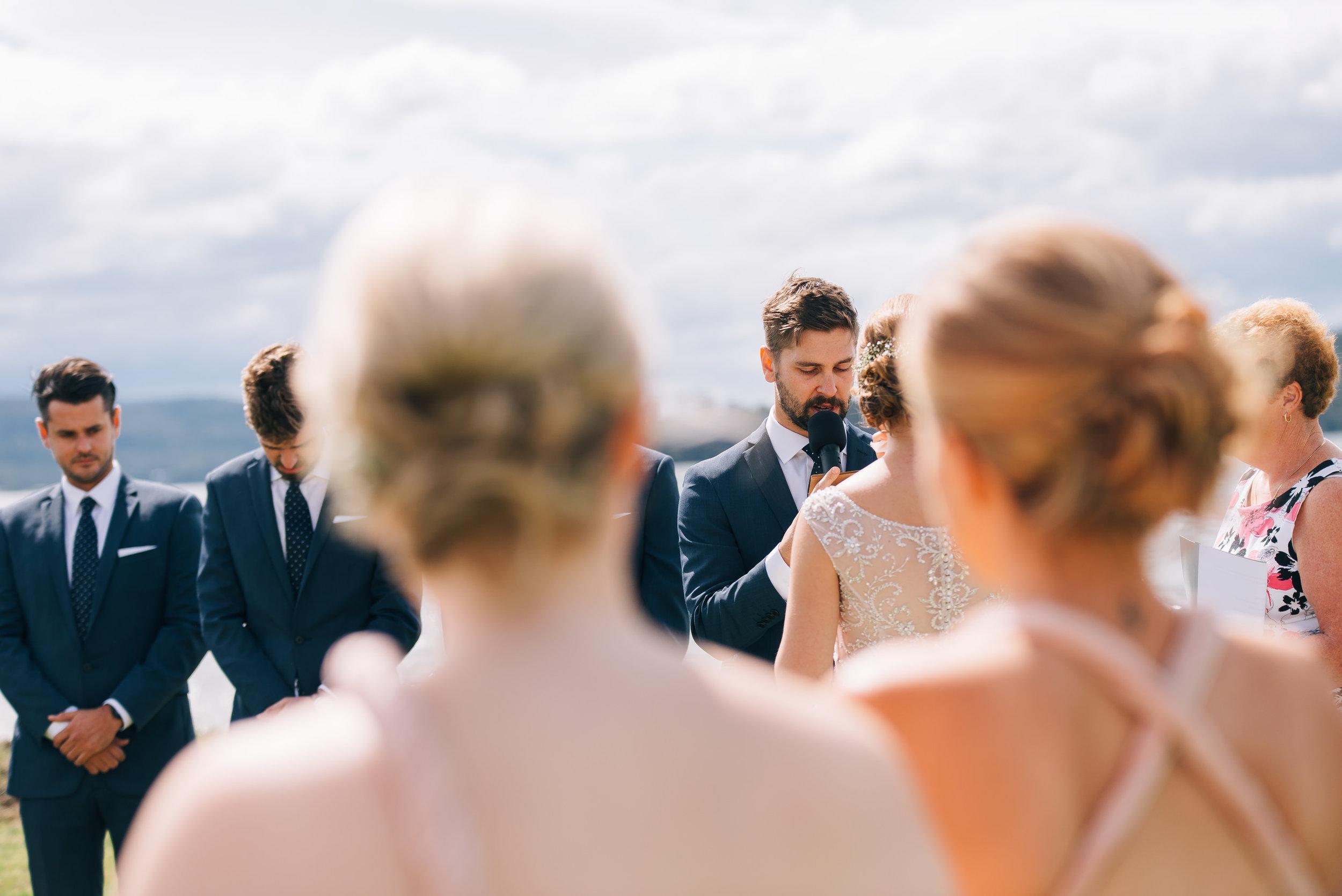 Jessie_Nathan_Wedding-41.jpg