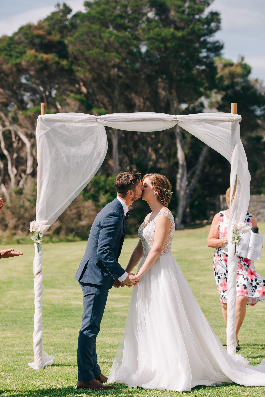 Jessie_Nathan_Wedding-43.jpg