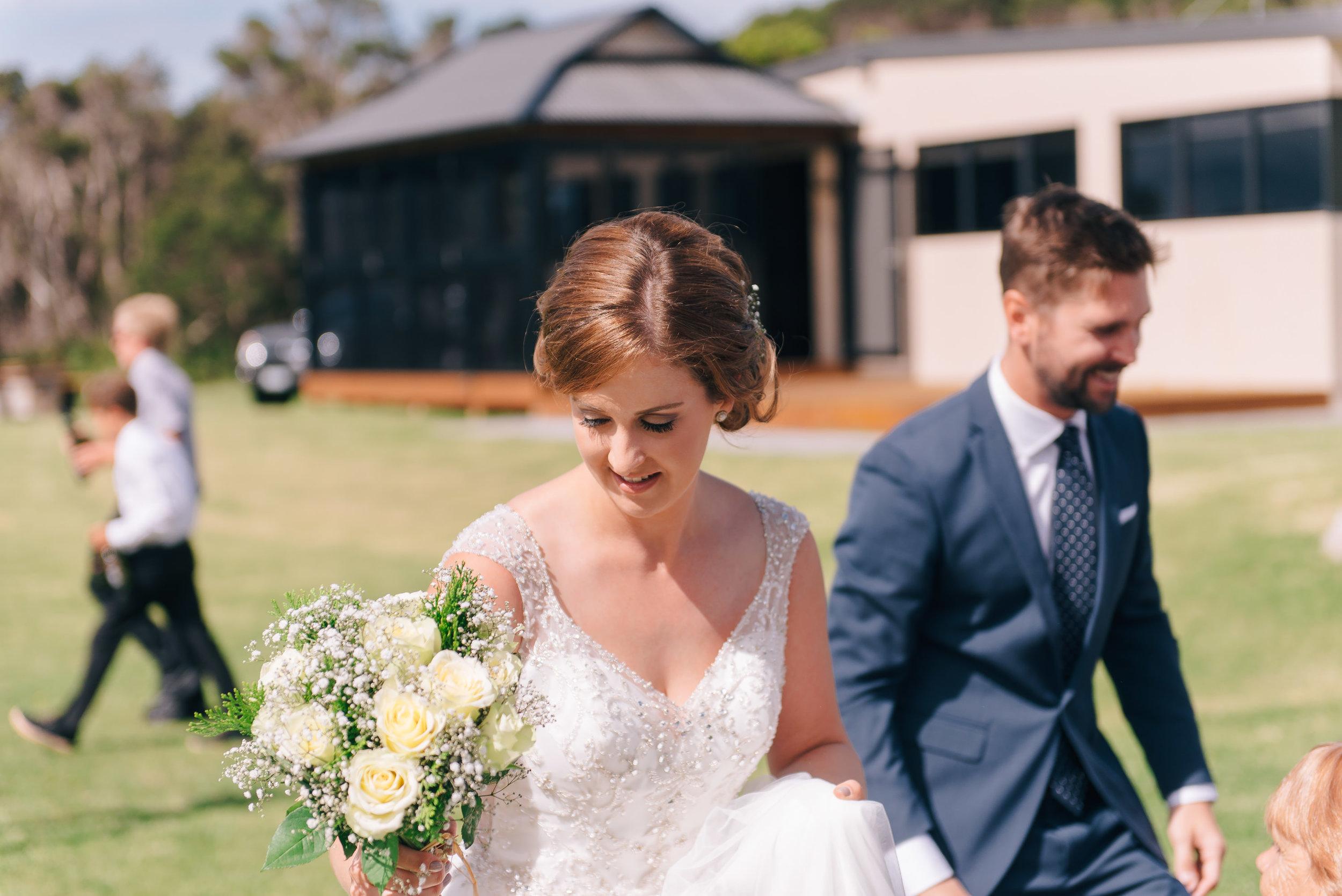 Jessie_Nathan_Wedding-45.jpg