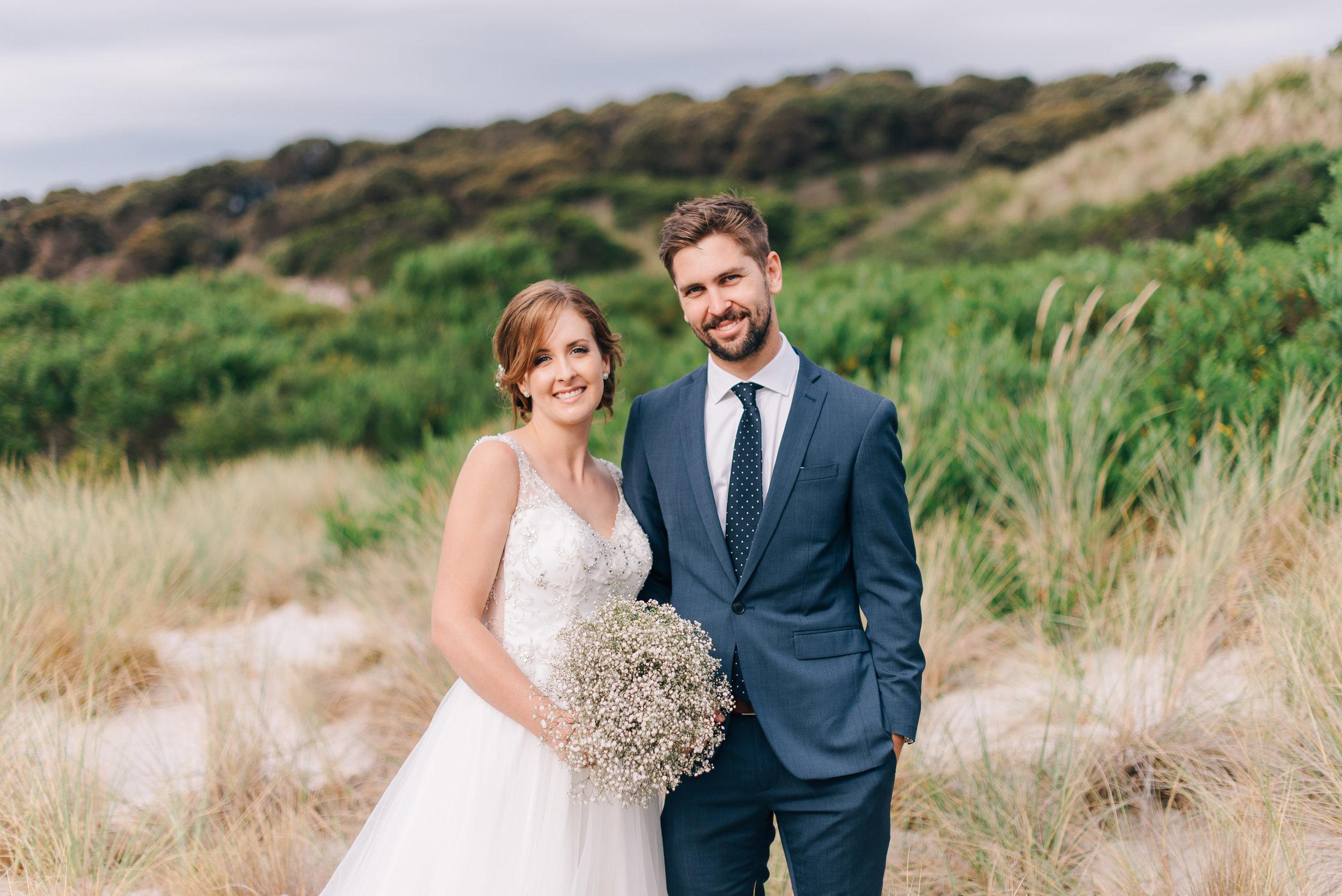 Jessie_Nathan_Wedding-62.jpg